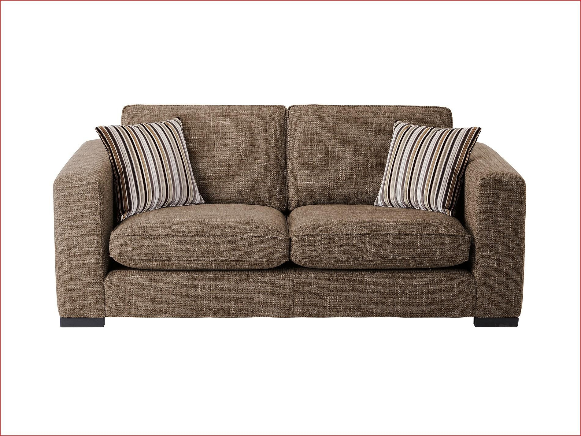 Casual Sofas And Chairs Awesome Coaster Casual Sofa Co S – Hkspa Regarding Casual Sofas And Chairs (Image 8 of 21)