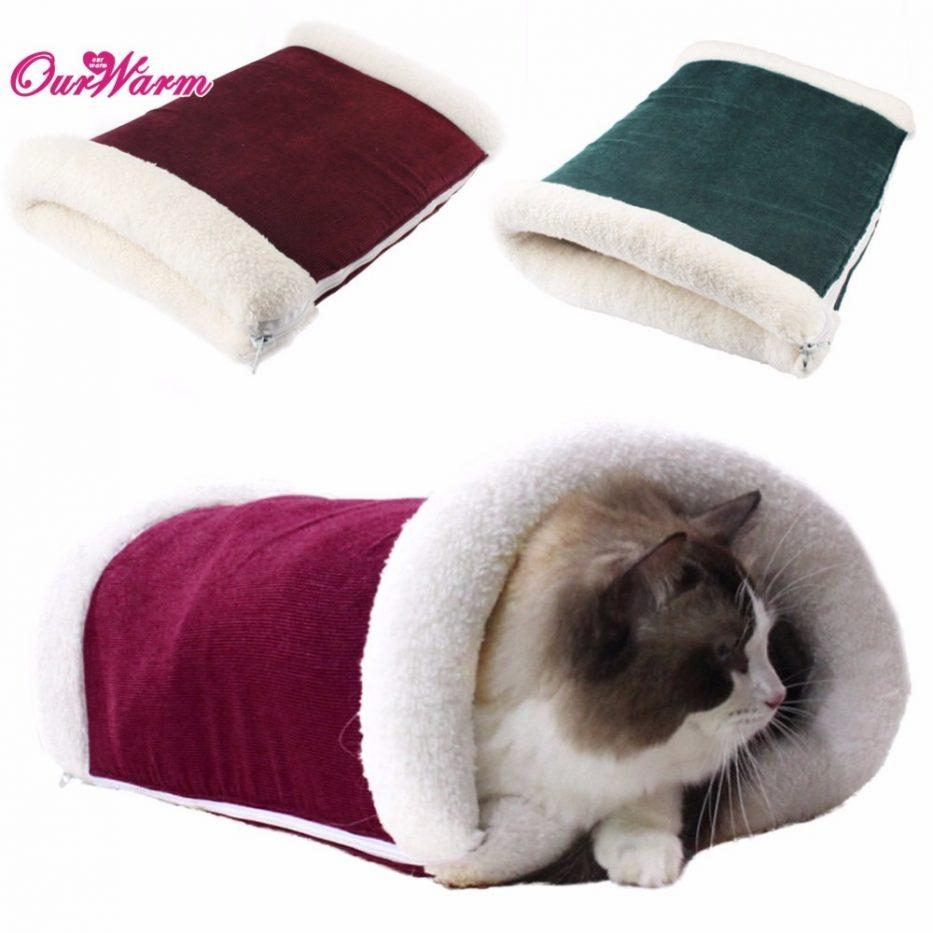 Cat Tunnel Sofa With Design Hd Photos 5069 | Kengire With Regard To Cat Tunnel Couches (Image 14 of 20)