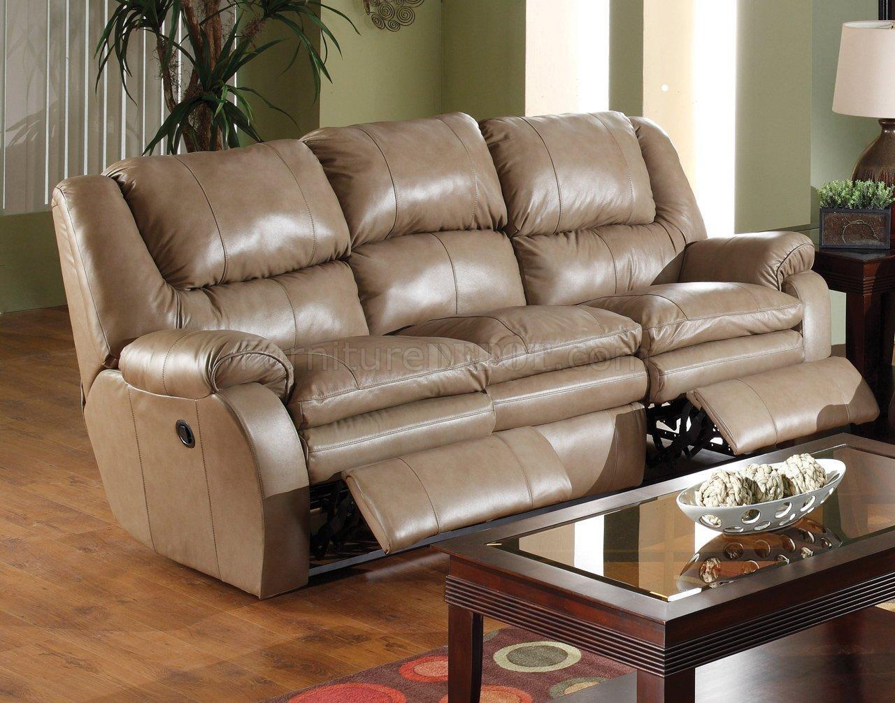 Catnapper Reclining Sofa Warranty – Rs Gold Sofa Pertaining To Catnapper Reclining Sofas (View 16 of 20)