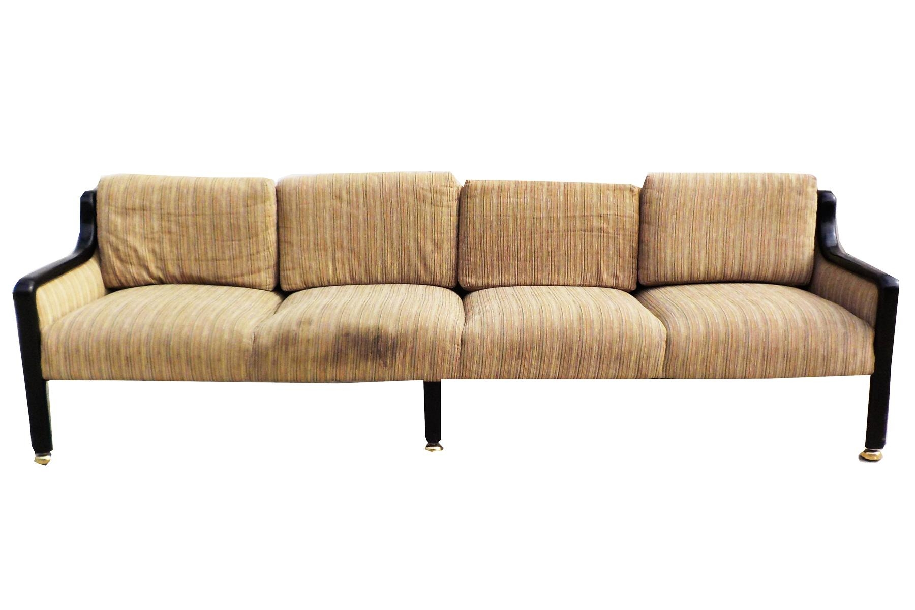 Cb2 Piazza Sofa | Sofa Gallery | Kengire With Cb2 Piazza Sofas (Image 8 of 20)