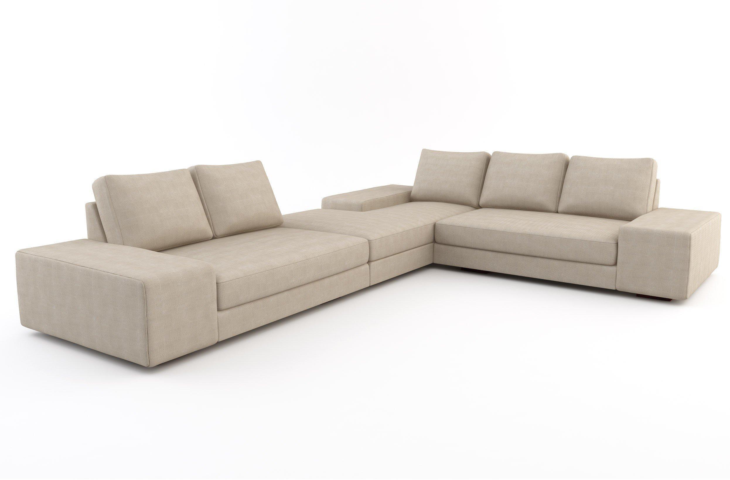 Chai Microsuede Sofa Bed | Sofa Gallery | Kengire Intended For Chai Microsuede Sofa Beds (Image 3 of 20)