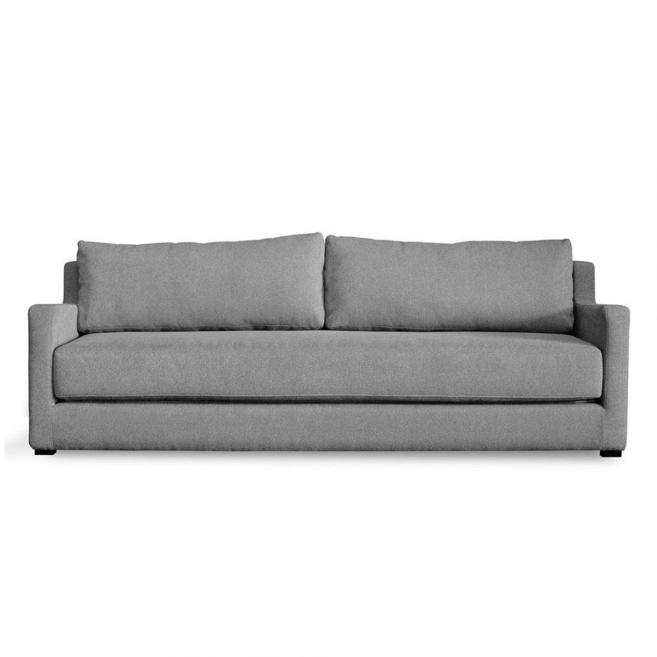 Chai Microsuede Sofa Bed | Sofa Gallery | Kengire Regarding Chai Microsuede Sofa Beds (Image 7 of 20)