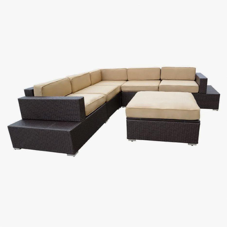 Chai Microsuede Sofa Bed | Sofa Gallery | Kengire Regarding Chai Microsuede Sofa Beds (Image 6 of 20)