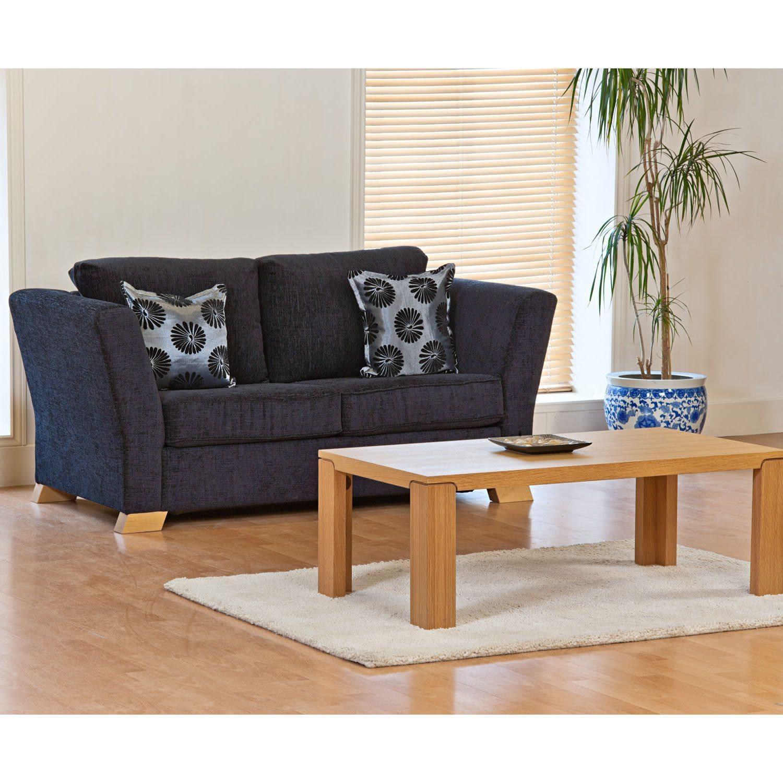 Chai Microsuede Sofa Bed | Sofa Gallery | Kengire Within Chai Microsuede Sofa Beds (Image 9 of 20)