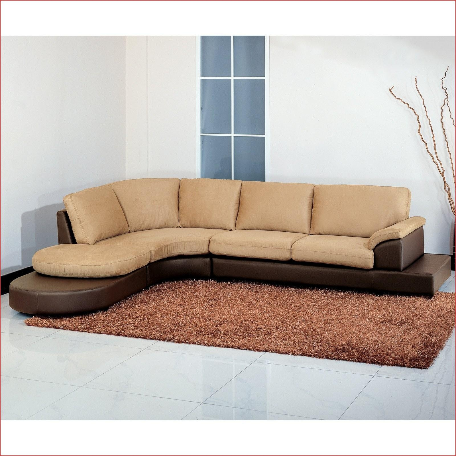 Featured Image of Chai Microsuede Sofa Beds