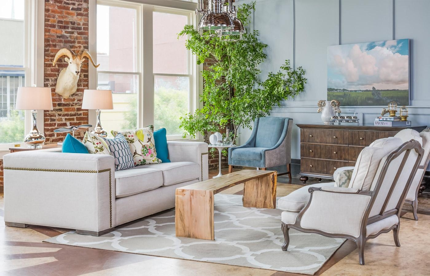 Chair 17 Best Images About Chairs On Pinterest Norwalk Sofa And Pertaining To Norwalk Sofa And Chairs (View 10 of 20)