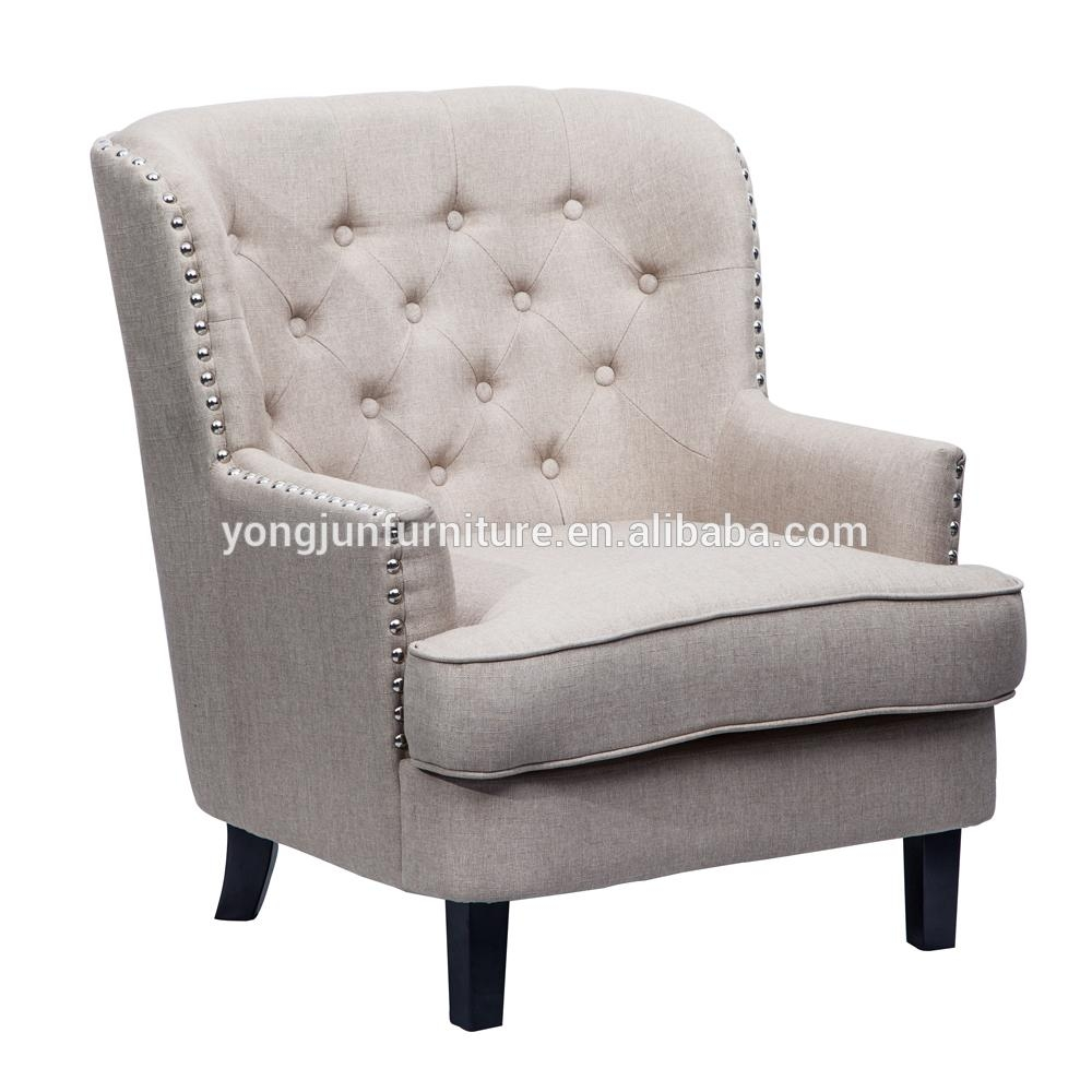 Chair 2017 Folding Chairs Sofa Set Leather Lounge And Sofa And Intended For Bedroom Sofas And Chairs (Image 14 of 20)