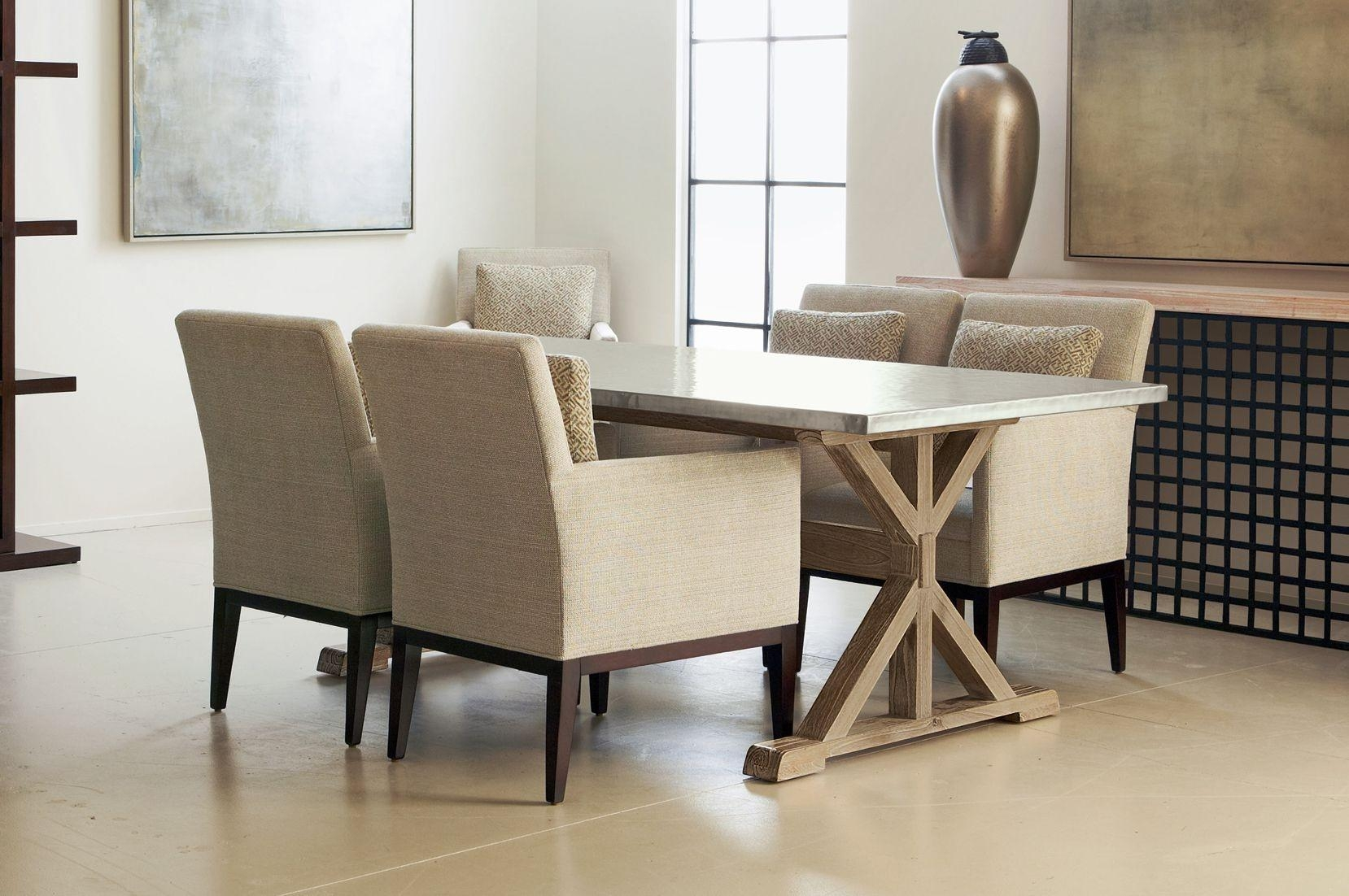 Chair 28 Comfortable Dining Room Sets Fascinating Chairs Upholster With Regard To Dining Sofa Chairs (Image 8 of 20)