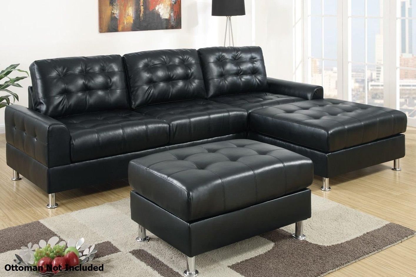 Chair And Sofa Covers | Tehranmix Decoration In Leather Sectional Sofas Toronto (View 7 of 20)
