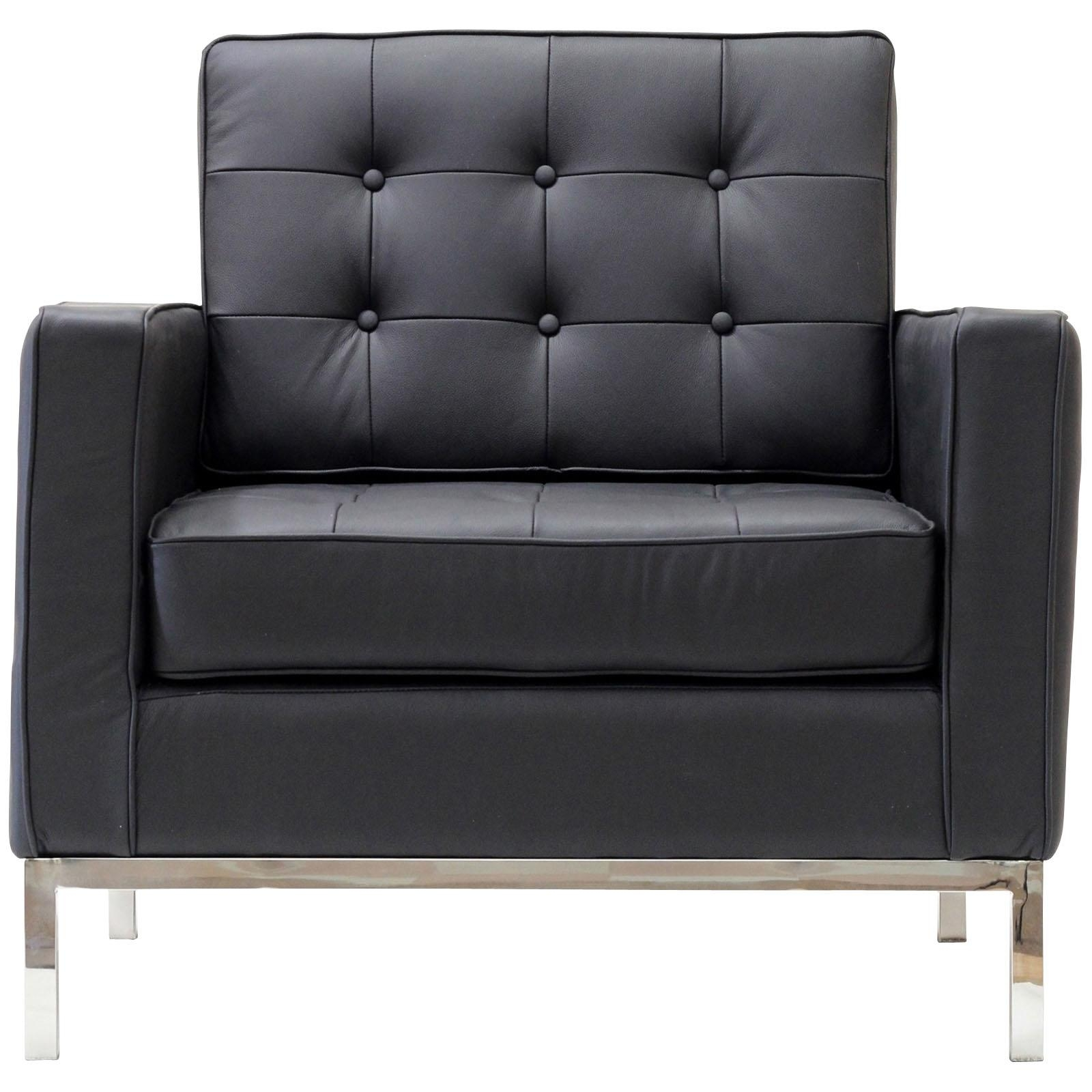 Chair Bradington Truffle Sofa Loveseat And Accent Chair Set Sofas For Bradington Truffle (Image 13 of 20)