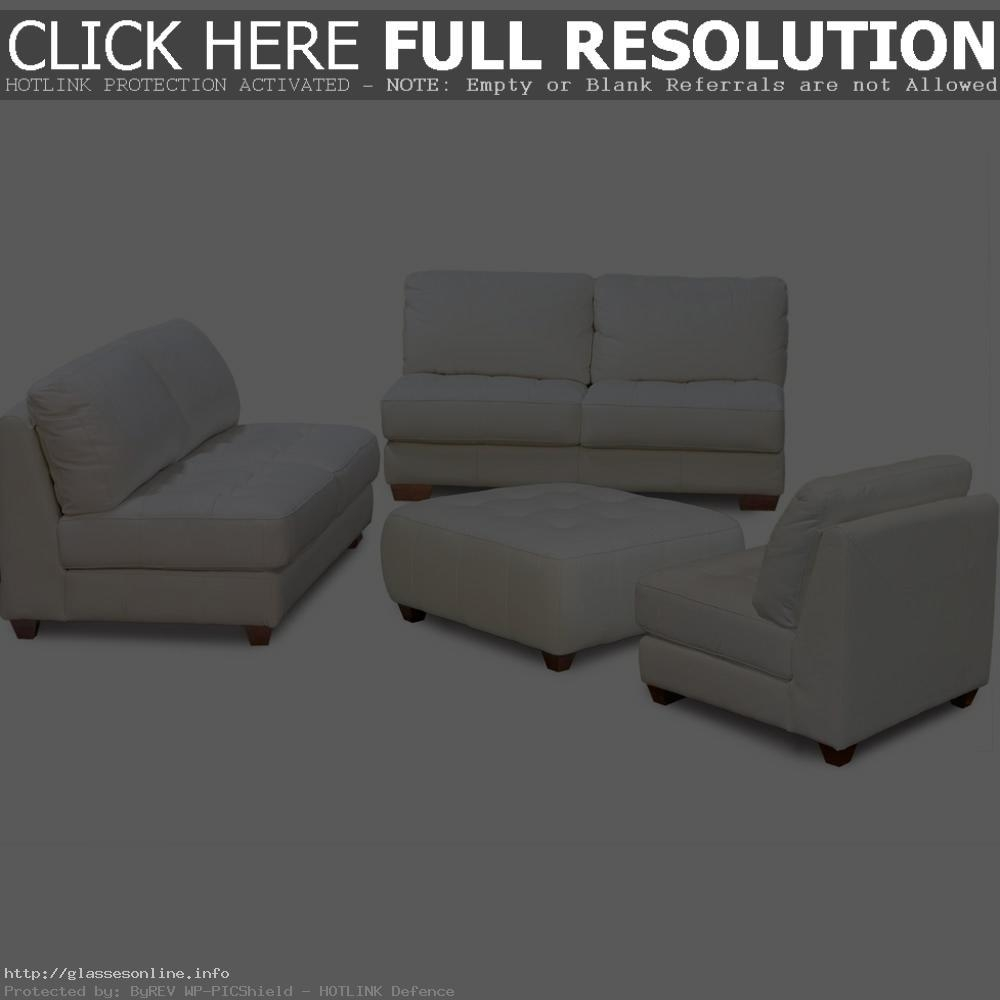 Chair Bradington Truffle Sofa Loveseat And Accent Chair Set Sofas In Bradington Truffle Sofas (Image 11 of 20)