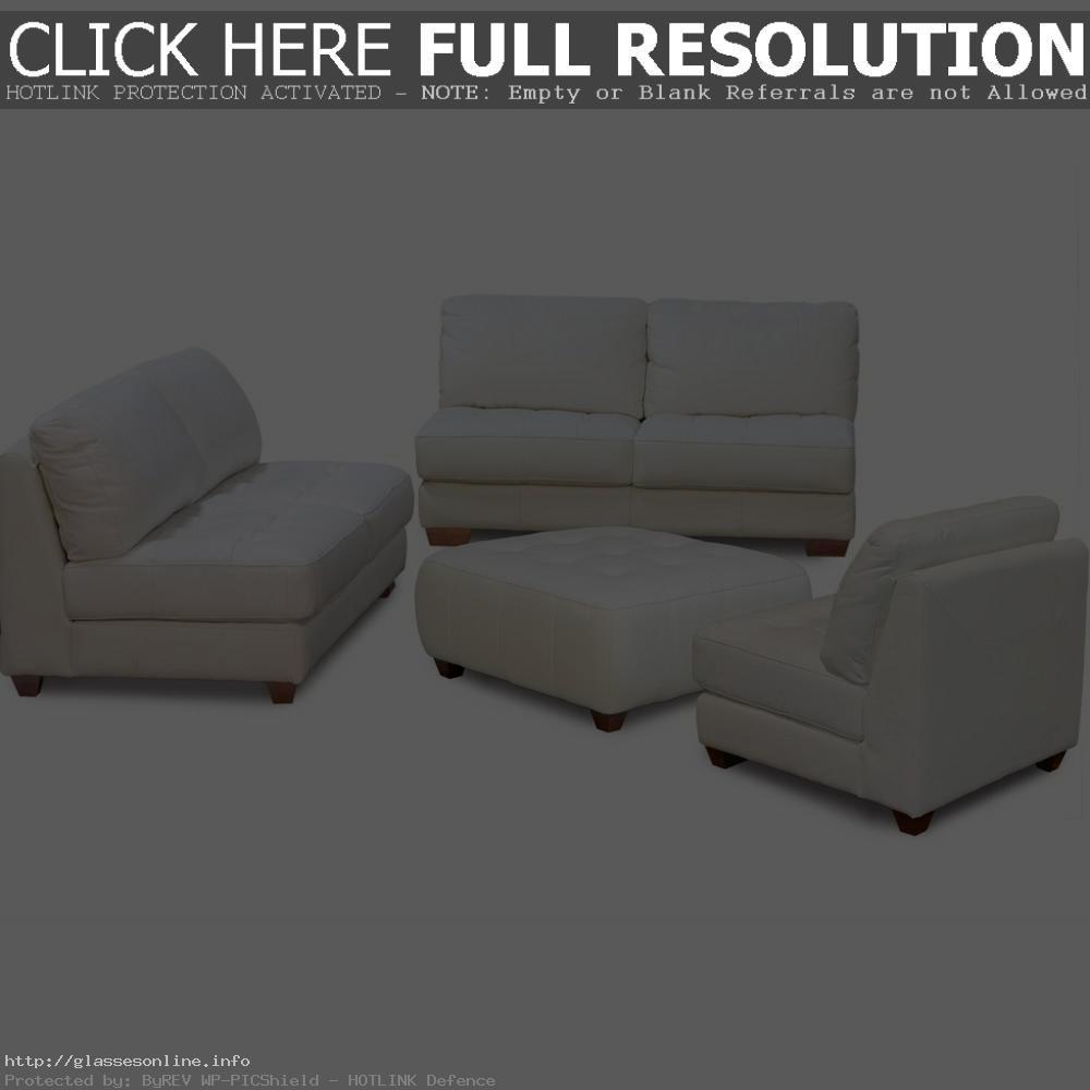 Chair Bradington Truffle Sofa Loveseat And Accent Chair Set Sofas In Bradington Truffle Sofas (Image 11 of 20)