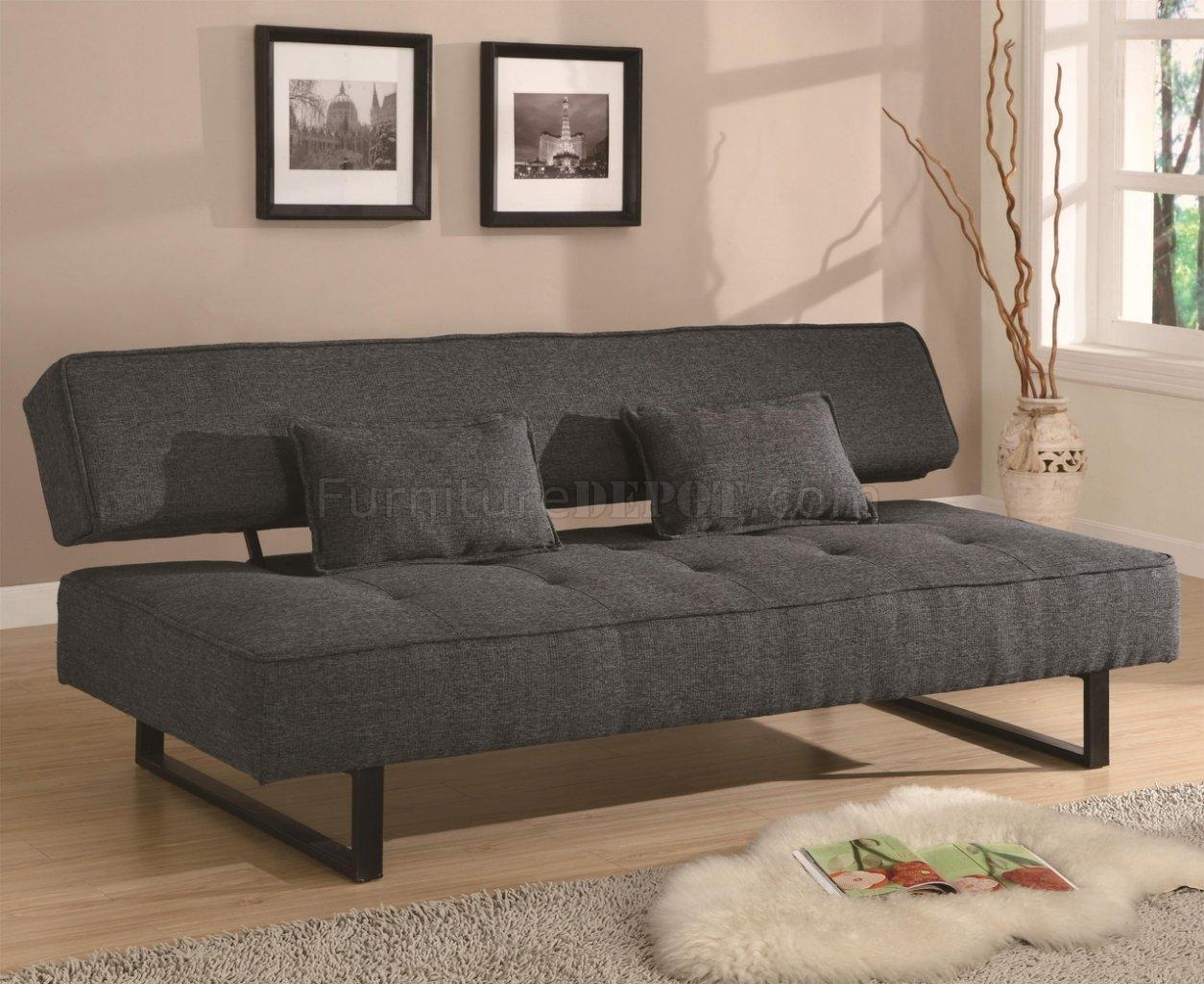Chair Convertible Sofa Chair Bed Convertible Sofa Chair Bed For Convertible Sofa Chair Bed (View 10 of 20)