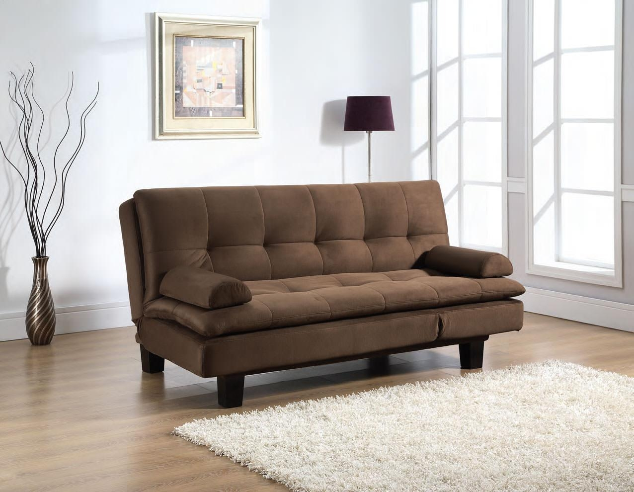 Chair Designers Furniture Glendale Living Room Archives Romano For Convertible Sofa Chair Bed (View 17 of 20)