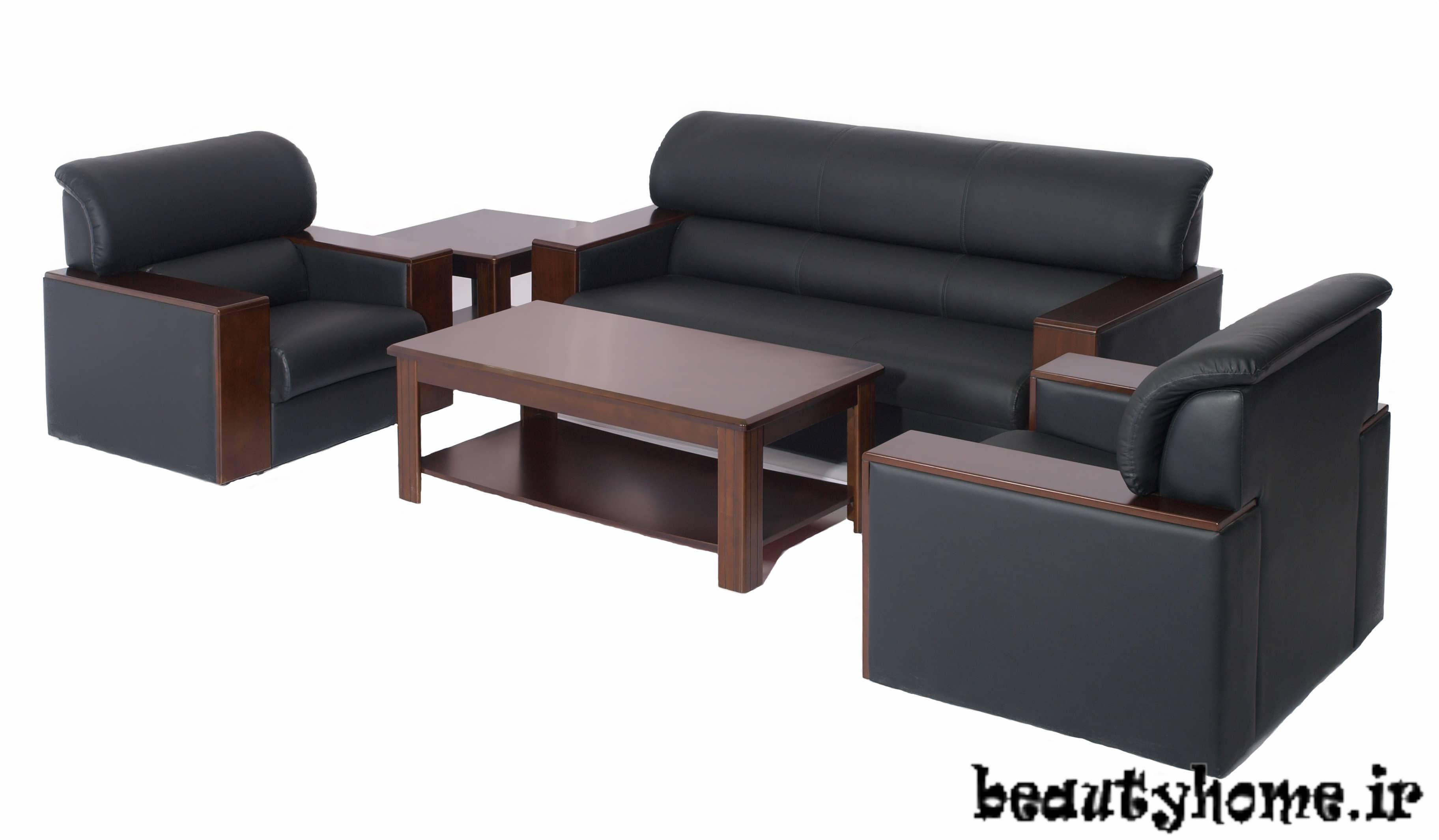 office furniture sets 20 choices of office sofas and chairs sofa ideas 23936
