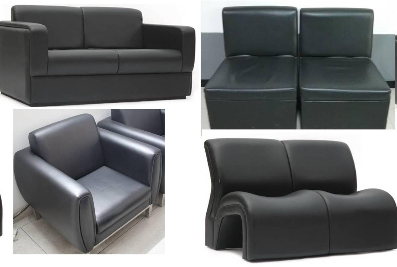 Chair Great White Sofa Chair 77 Sofas And Couches Set With Office Within Office Sofa Chairs (View 17 of 20)