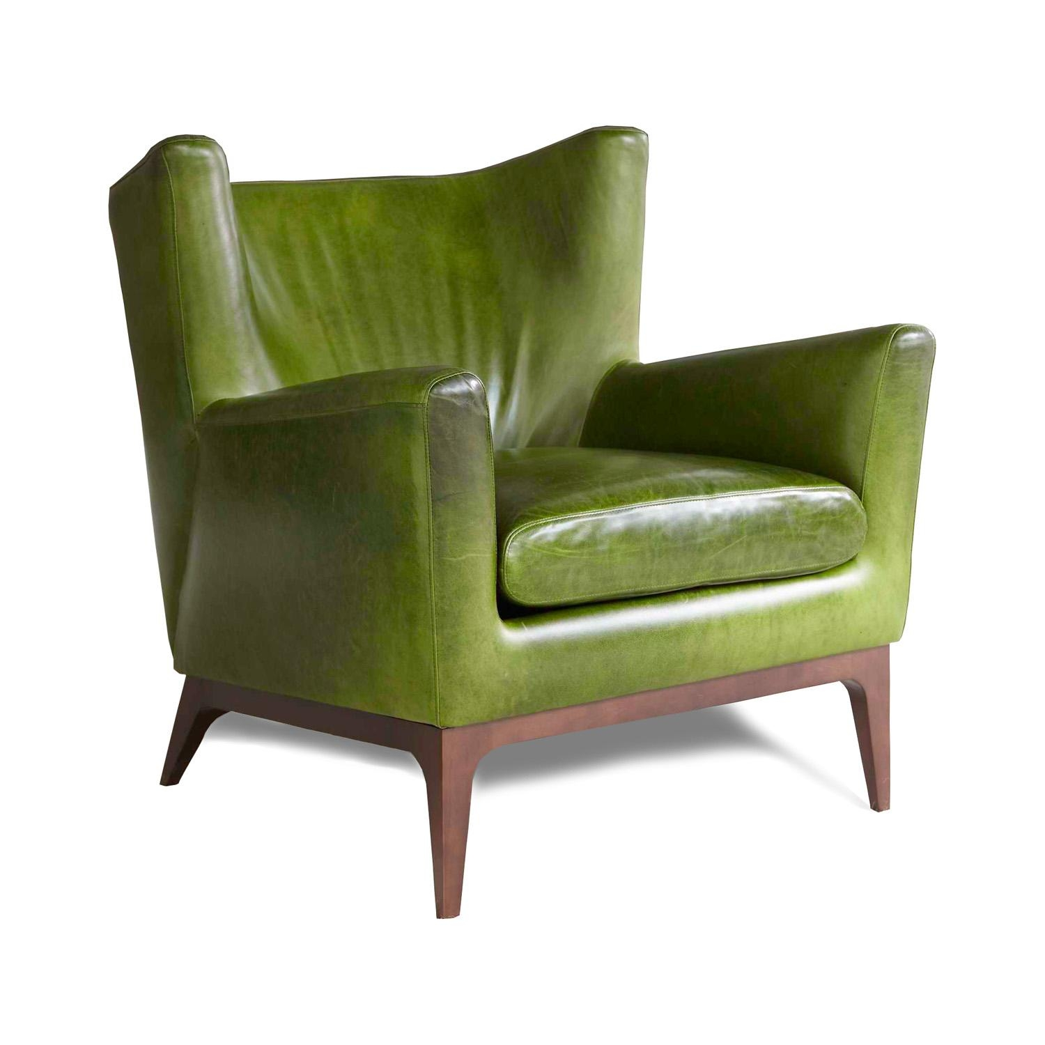 Chair Lime Green Accent Chair Show Home Design Canada Cool Lime Throughout Green Sofa Chairs (Image 11 of 20)