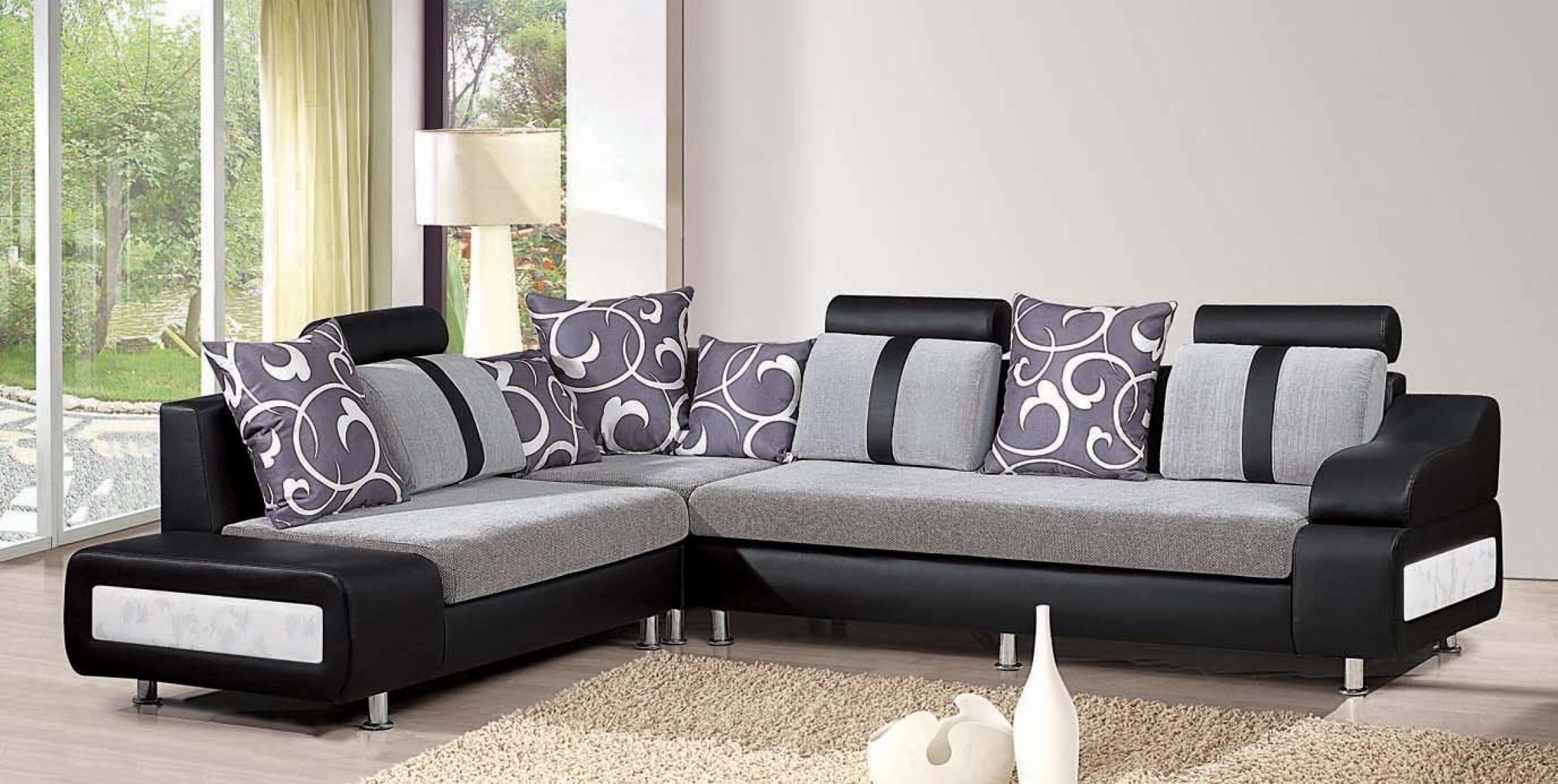 Featured Photo of Living Room Sofa Chairs