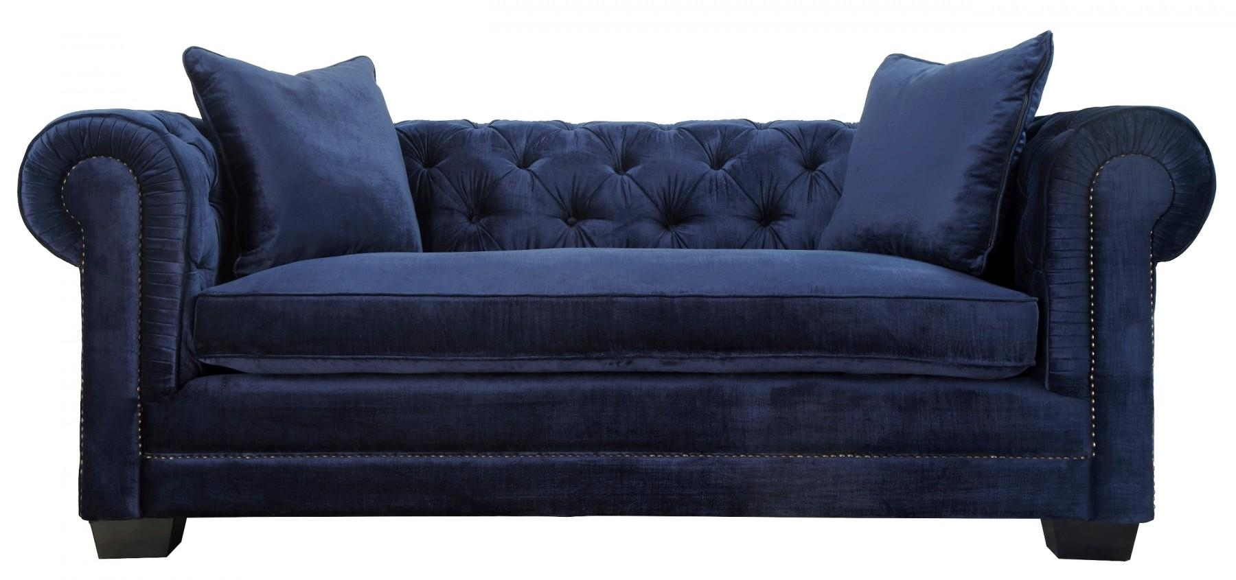 Chair Norwalk Furniture Norwalkcustom Twitter Deacawtu0A Norwalk Within Norwalk Sofa And Chairs (Image 8 of 20)