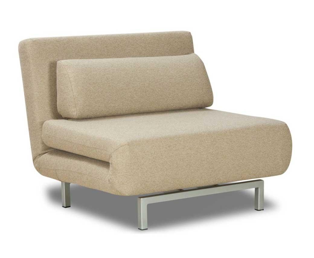 Chair Sofa Bed Single | Sofa Menzilperde In Sofa Bed Chairs (Image 4 of 20)