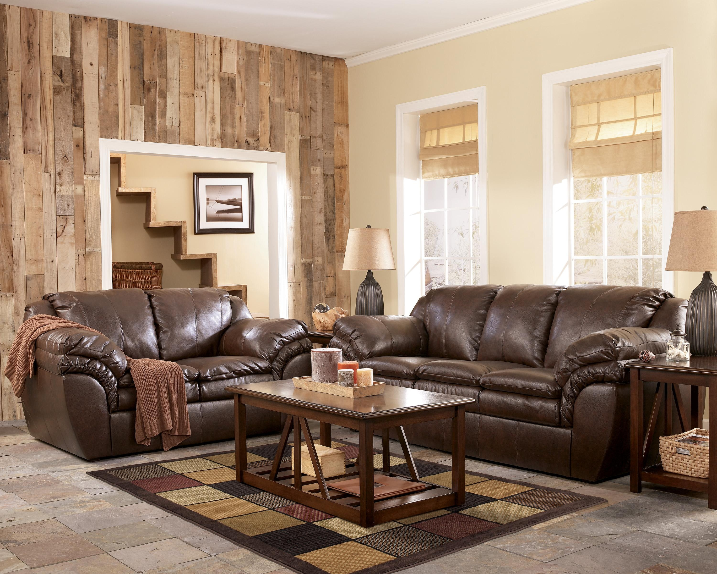 Chair & Sofa: Have An Interesting Living Room With Ashley Pertaining To Ashley Sectional Sleeper (Image 3 of 15)