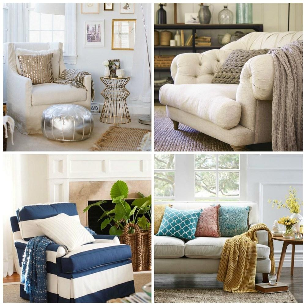 Chair Throws – Home Design Ideas And Pictures Regarding Throws For Sofas And Chairs (Image 6 of 20)