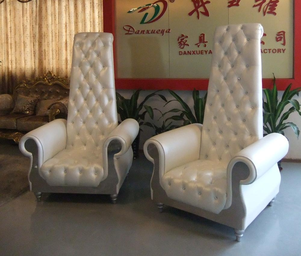 Chairs : Pedicure Chair Winsome Portable Pedicure Spa' Acclaimed With Regard To Sofa Pedicure Chairs (View 11 of 20)