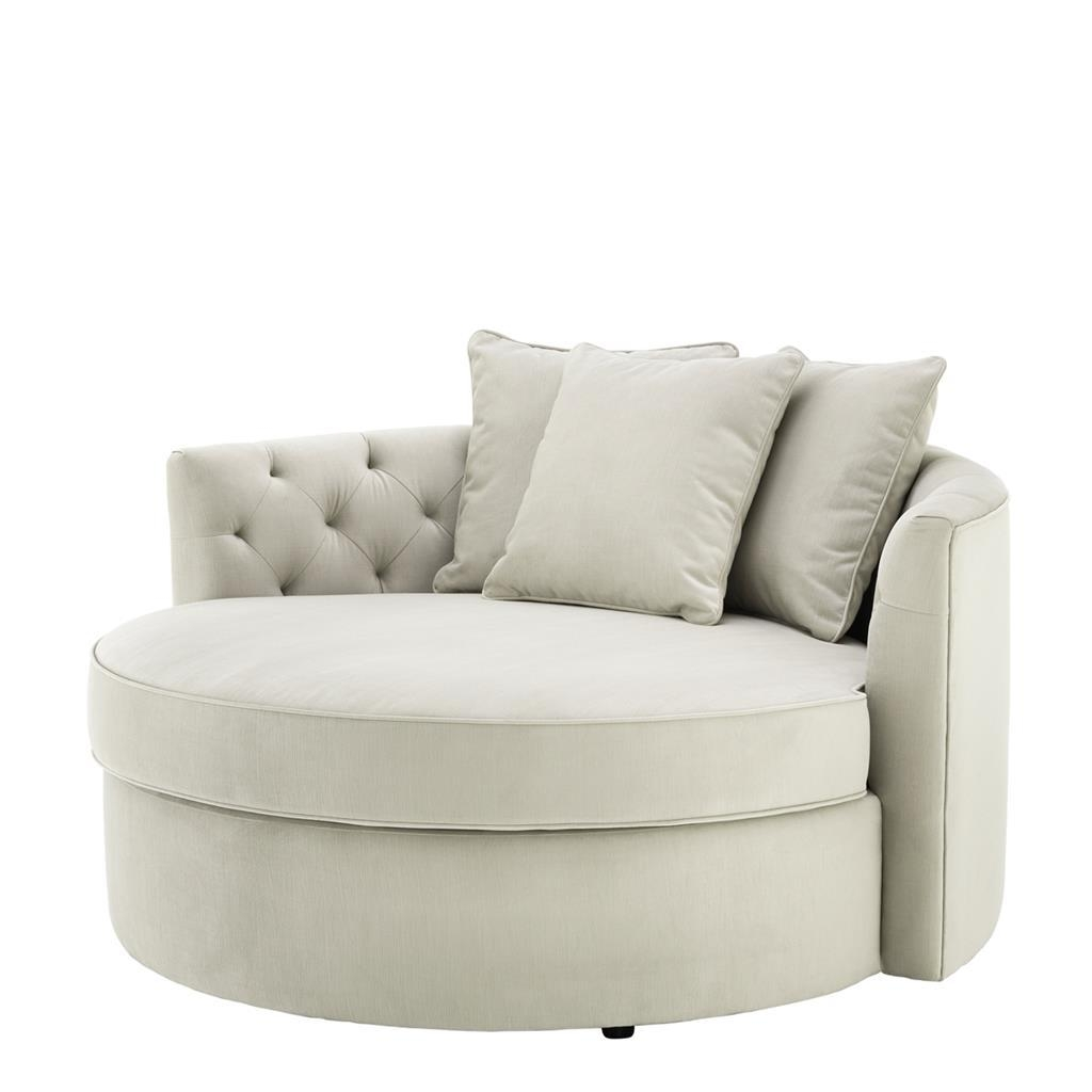 Chairs & Sofas | Www (View 4 of 20)