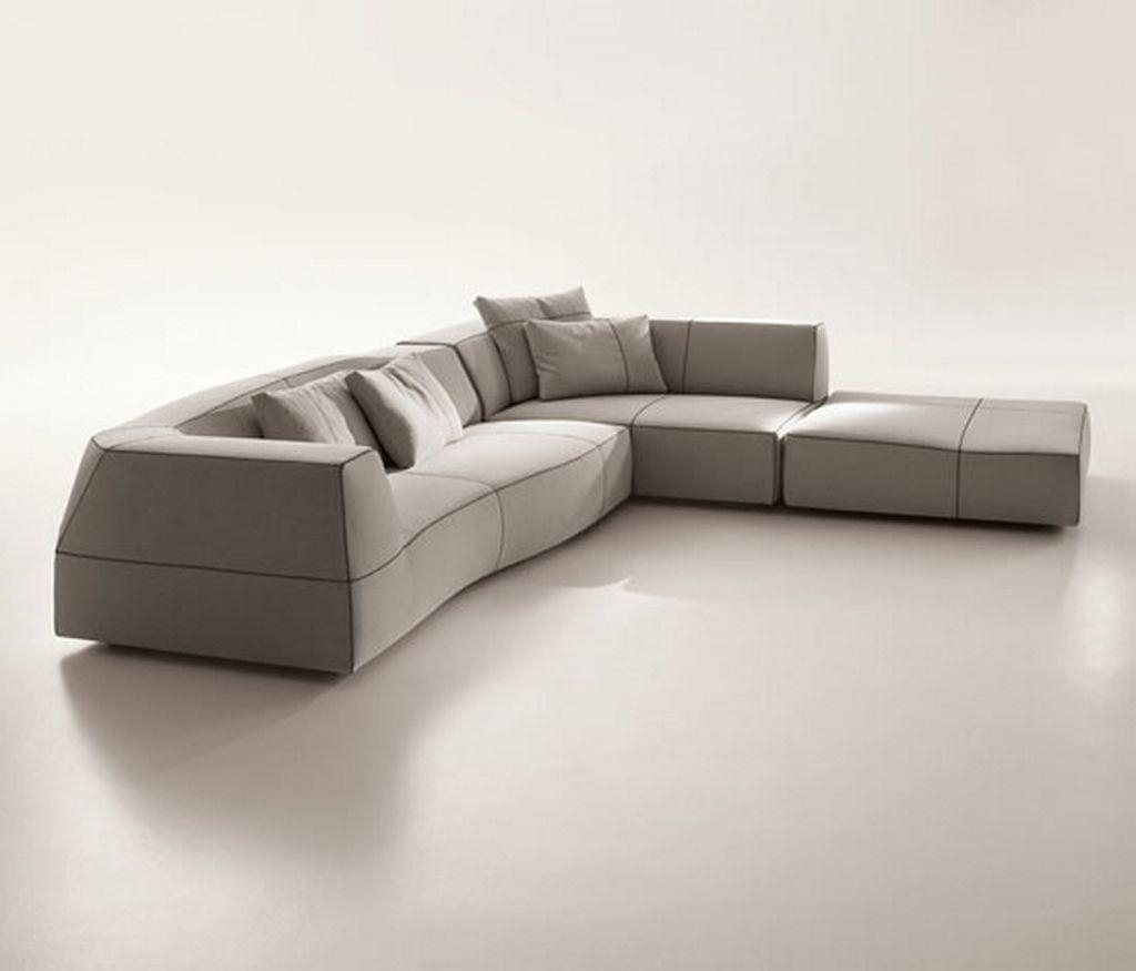Chaise Couches For Sale Furniture Sofa Bedroom Chaise Lounge Intended For Chenille Sectional Sofas With Chaise (Image 2 of 20)