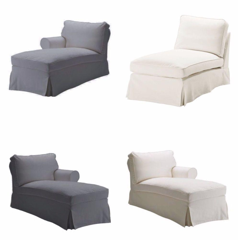 20 best ideas chaise sofa covers sofa ideas for Chaise furniture covers