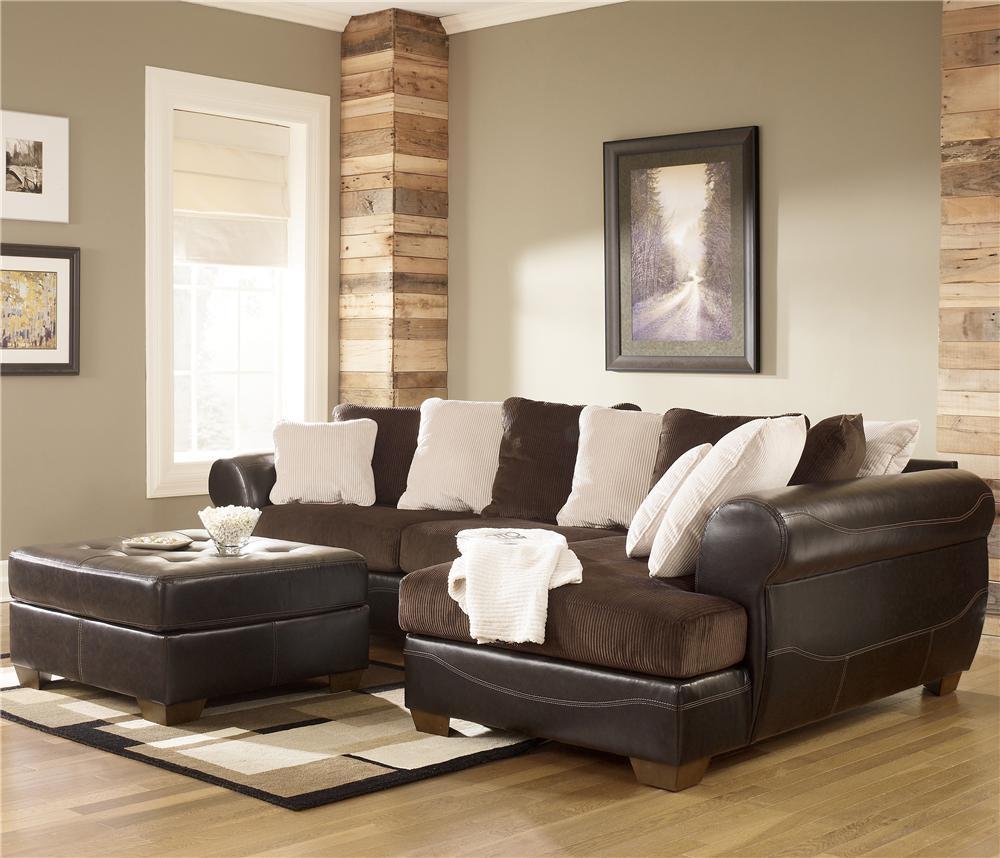 Chaise Lounge Sofa Ashley Furniture Easily Yt1 | Umpsa 78 Sofas Regarding Sectional Sofas Ashley Furniture (View 7 of 20)