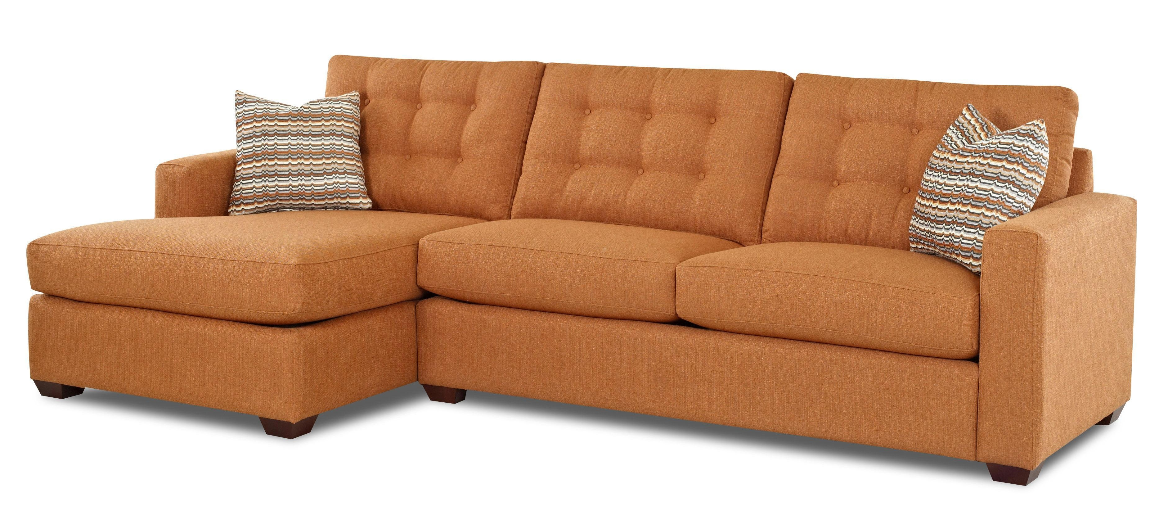 Chaise Lounge Sofa With Recliner Slipcovers Sofas On Sale | Deseosol In Chaise Sofas (Image 4 of 20)