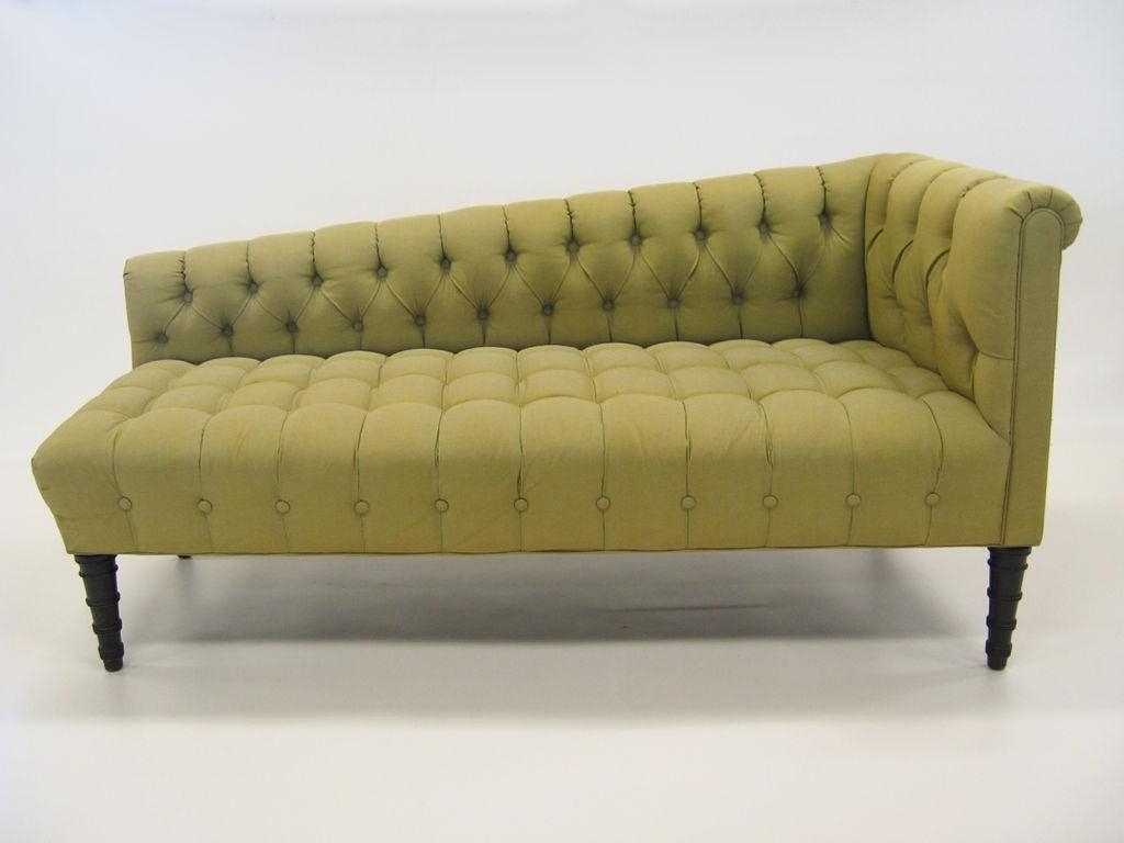 Chaise Sofa – Helpformycredit For Chaise Sofas (View 18 of 20)