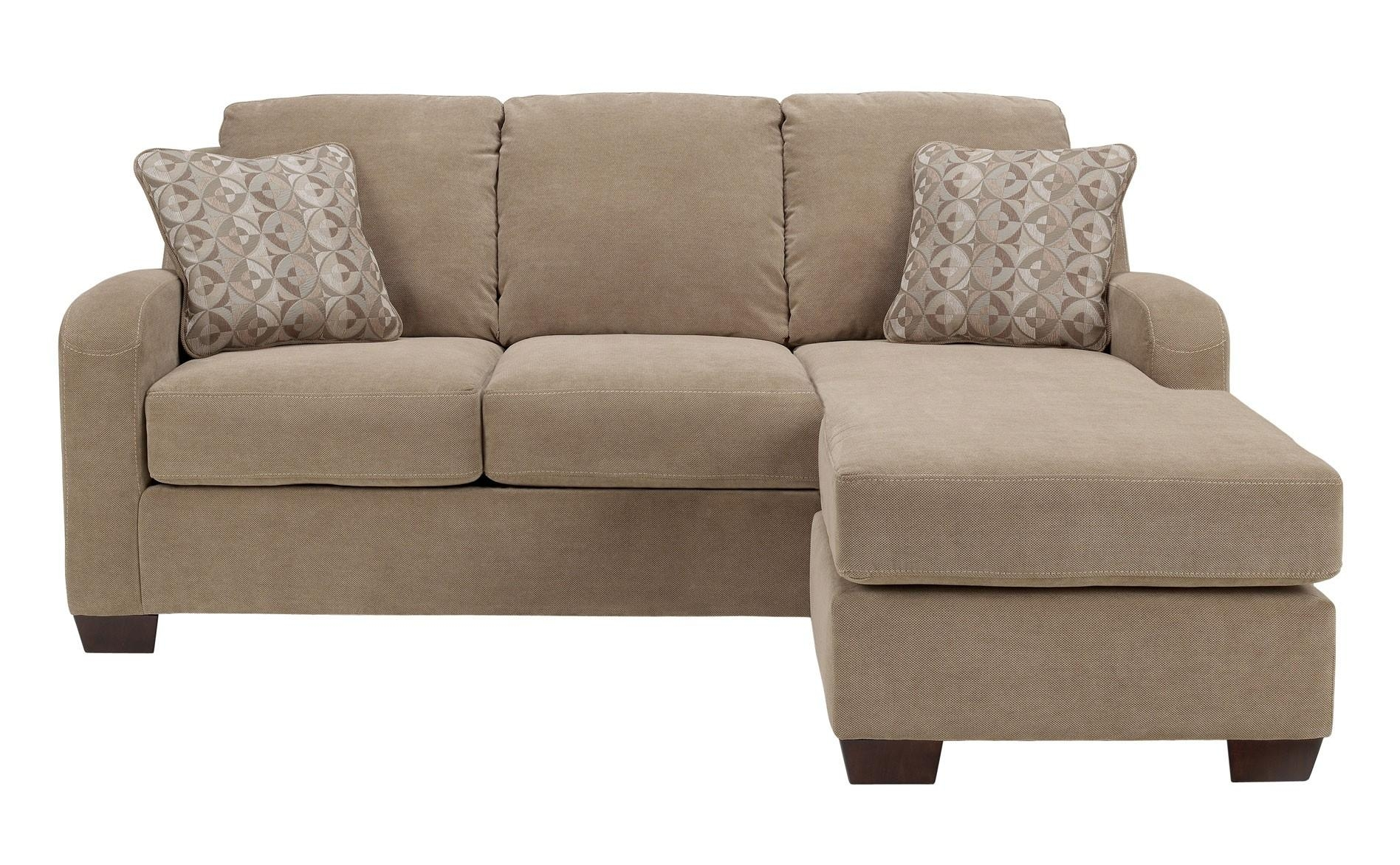 Chaise Sofa | Jitco Furniture In Chaise Sofa Chairs (View 6 of 20)