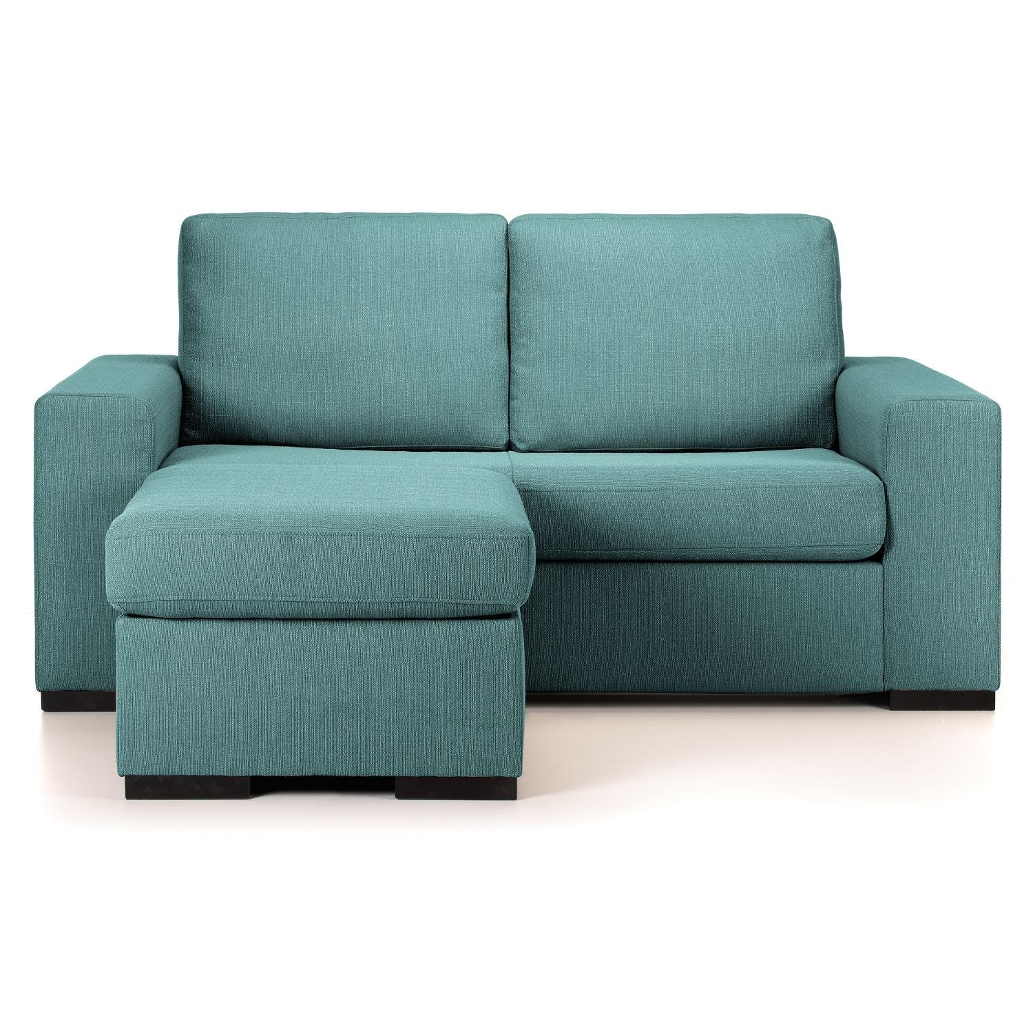 Chaise Sofa With Storage With Inspiration Hd Photos 13375 Inside Chaise Sofa Beds With Storage (View 9 of 20)