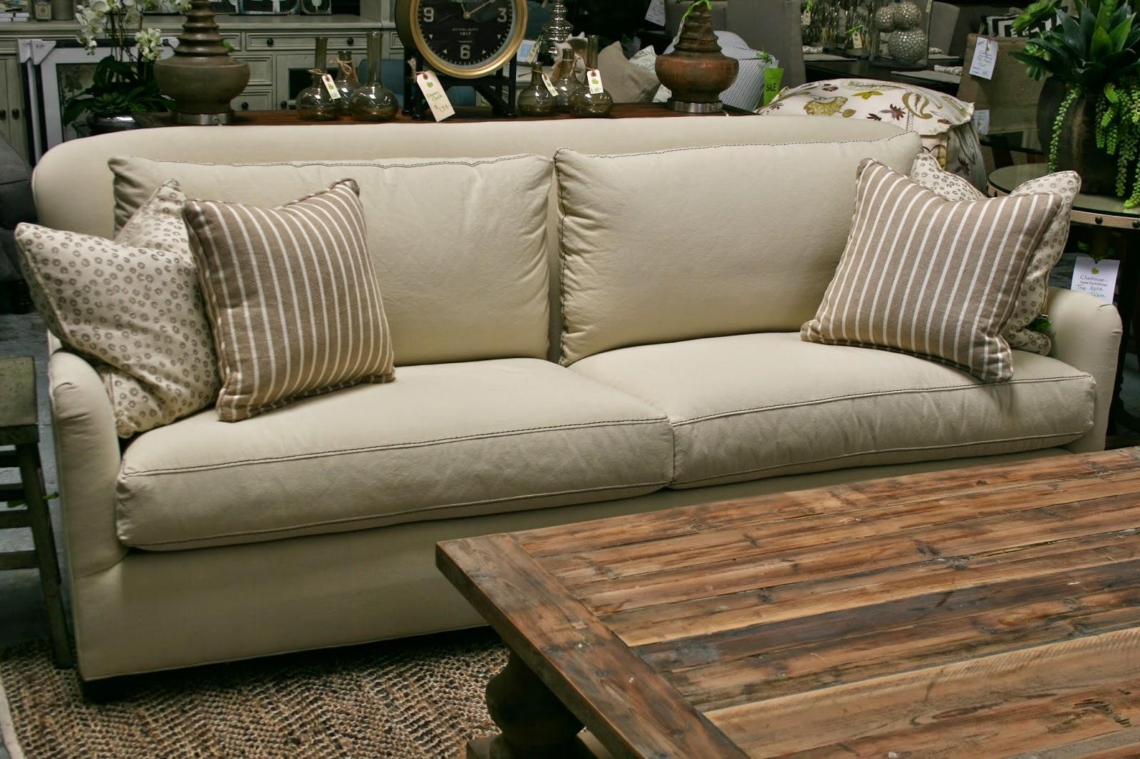 Chartreuse Home Furnishings: So Many Sofas! For Chartreuse Sofas (View 12 of 20)
