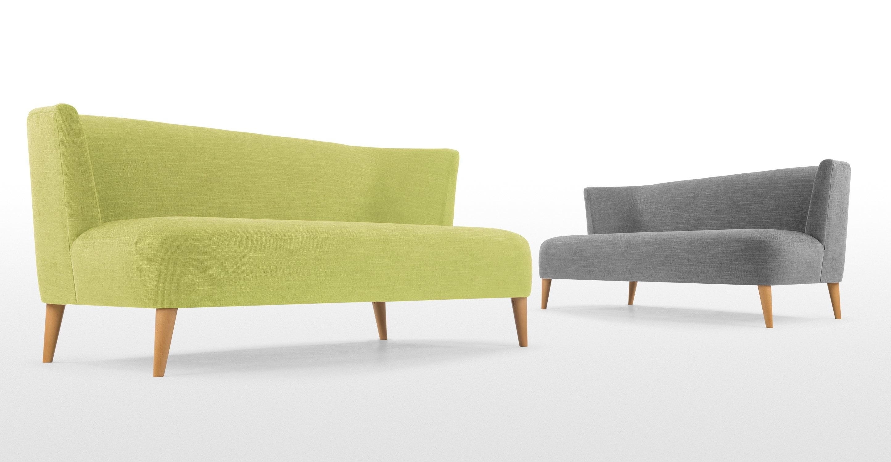 Chartreuse Sofa 27 With Chartreuse Sofa | Jinanhongyu throughout Chartreuse Sofas