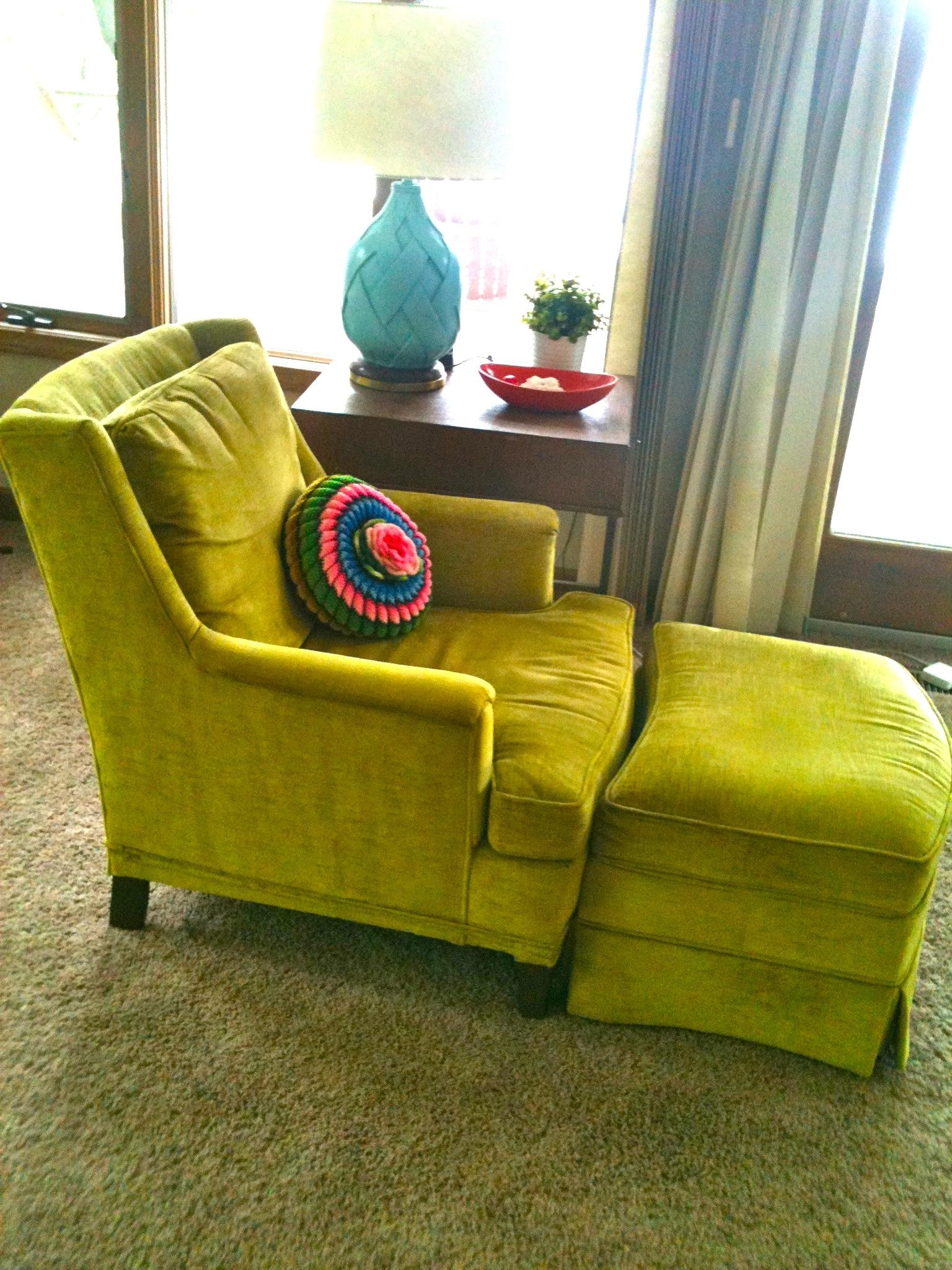 Chartreuse Sofa With Concept Hd Pictures 27445 | Kengire Within Chartreuse Sofas (Image 10 of 20)