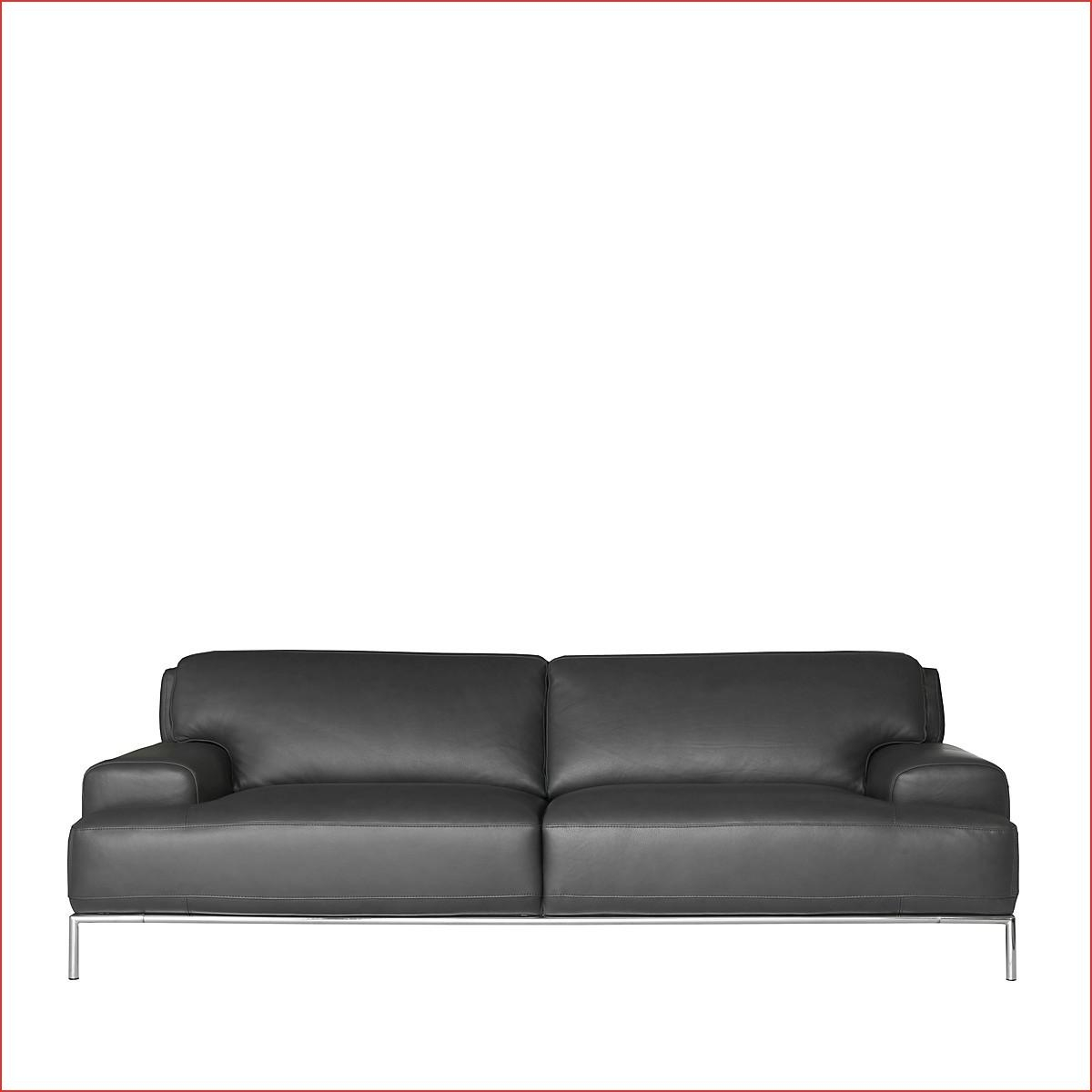 20 Collection Of Divani Chateau D Ax Leather Sofas Sofa