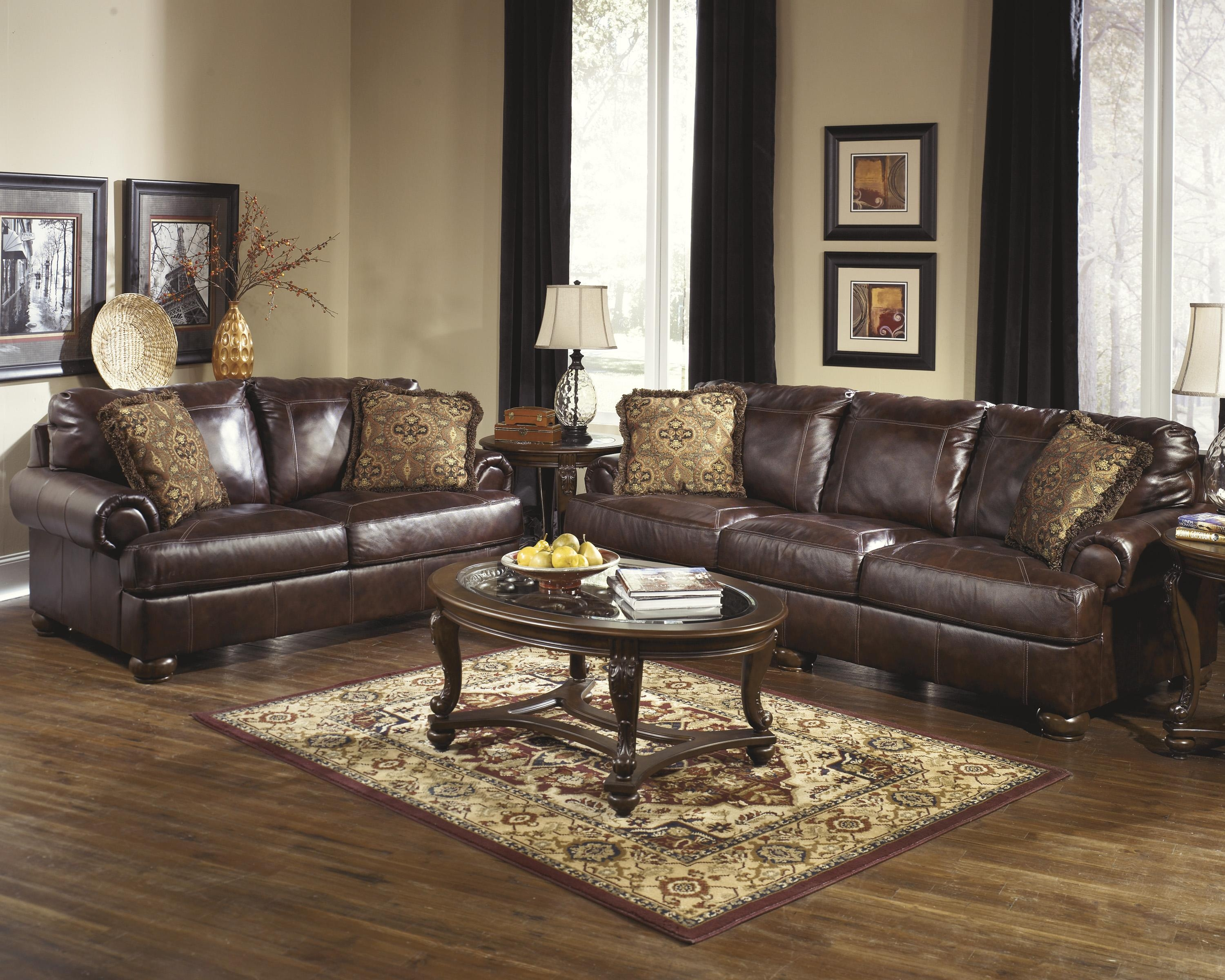 Cheap Ashley Furniture Living Room Sets Glendale, Ca – A Star Within Living Room Sofa Chairs (Image 3 of 20)