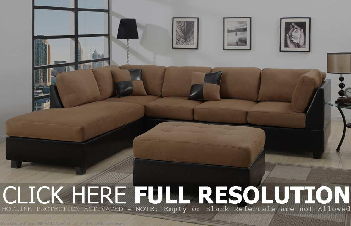 Featured Photo of Sofas And Sectionals