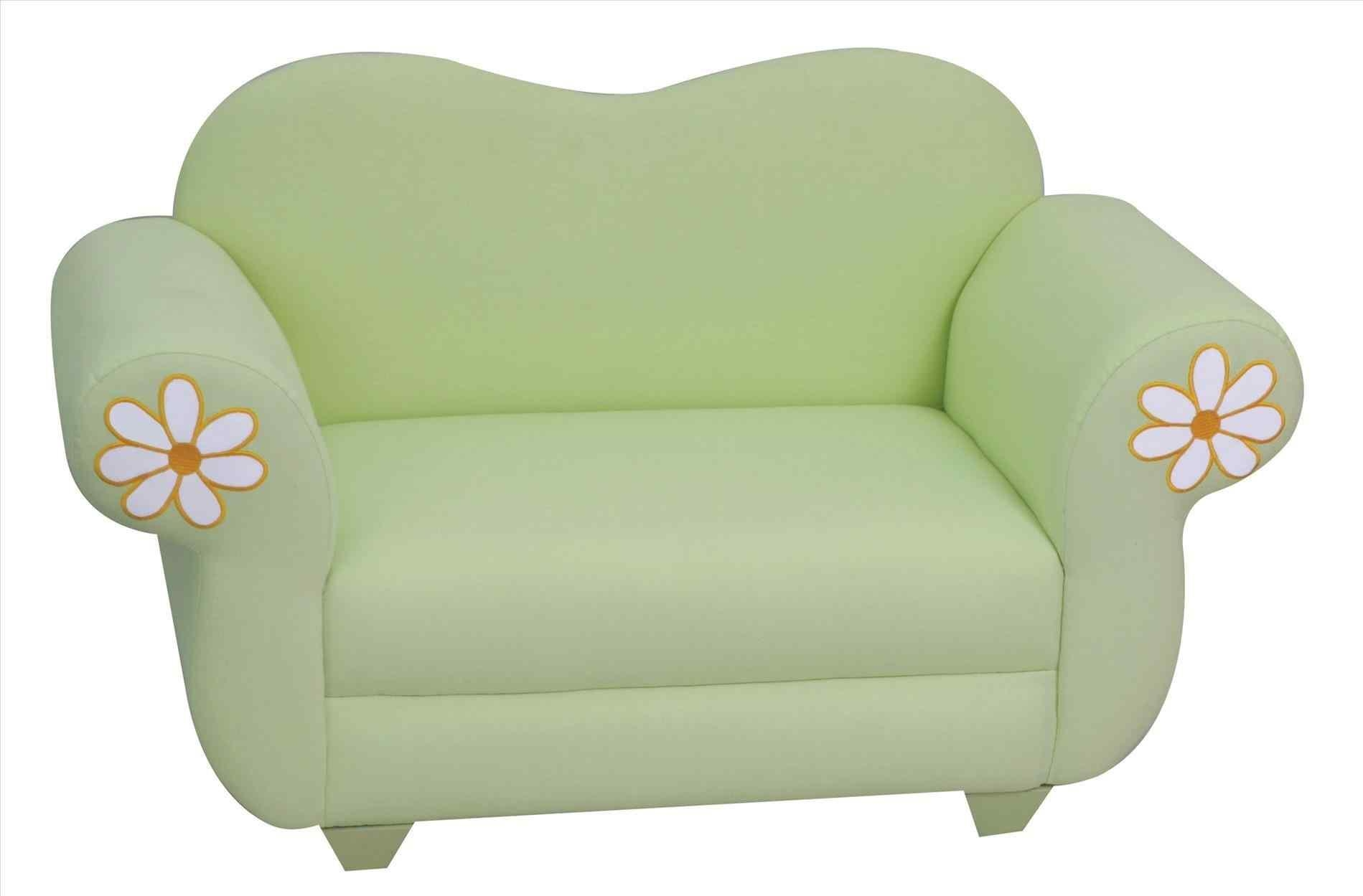 20 Best Childrens Sofa Bed Chairs