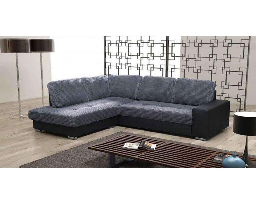 Cheap Corner Sofa Beds Uk | Crepeloversca Intended For Cheap Corner Sofa Bed (View 12 of 20)
