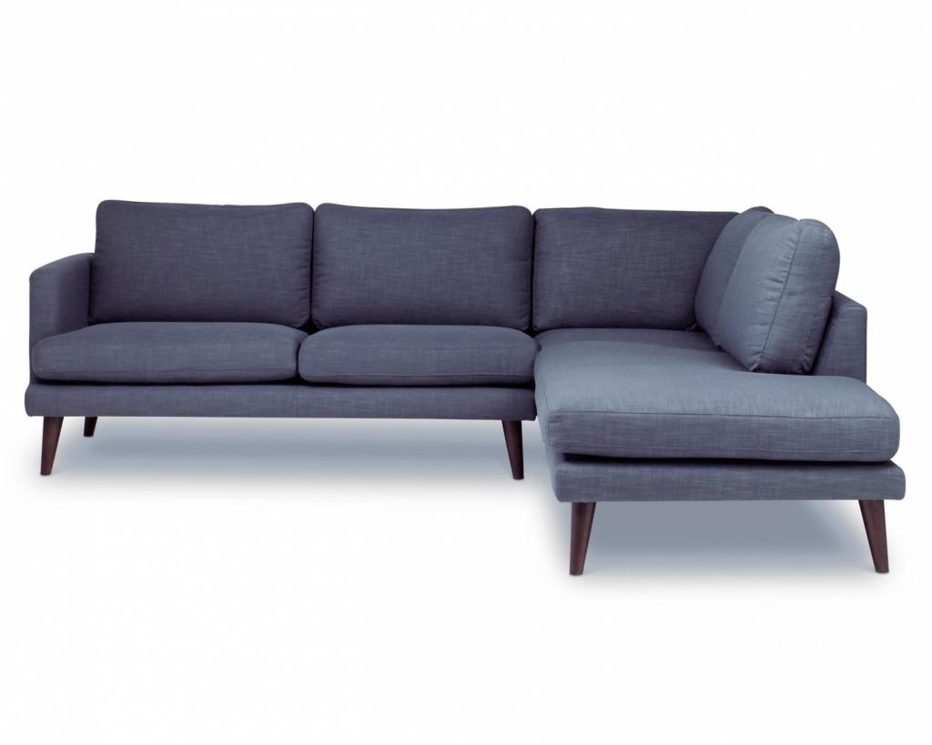 Cheap Corner Sofa (Image 3 of 20)