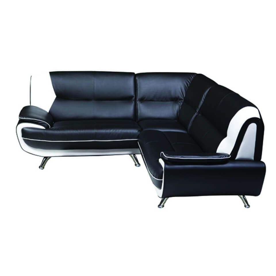 Featured Image of Cheap Corner Sofa