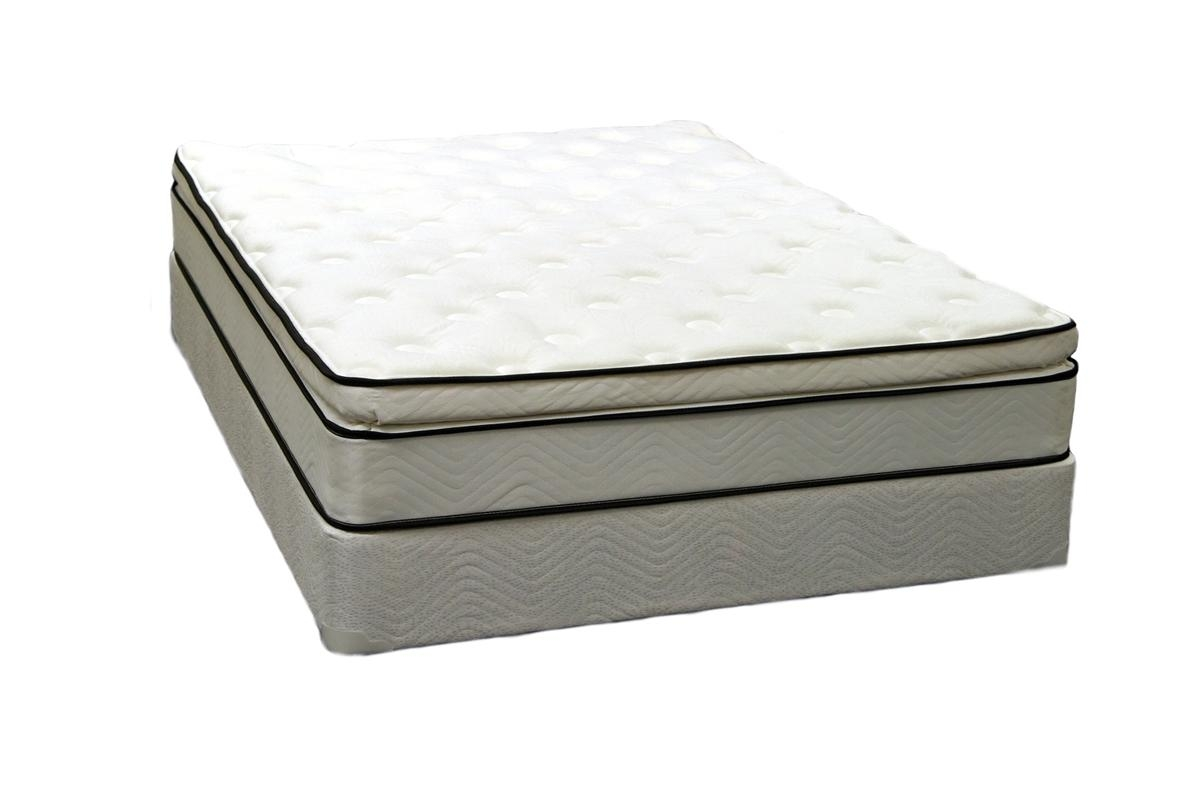 Cheap Queen Mattress Sets Near Me | Vertigino Mattress Throughout Queen Mattress Sets (Image 3 of 20)