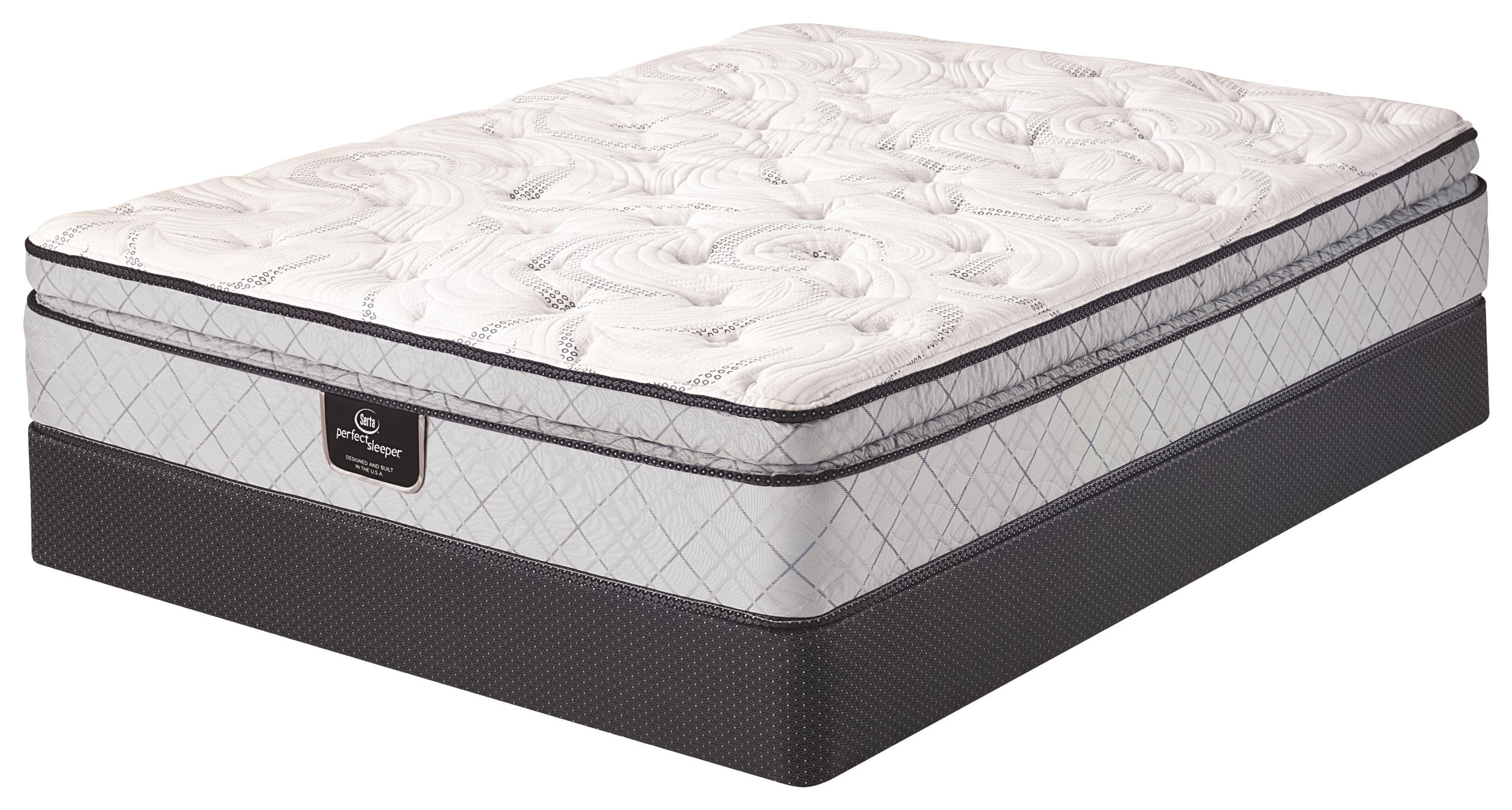 20 Ideas Of Queen Mattress Sets