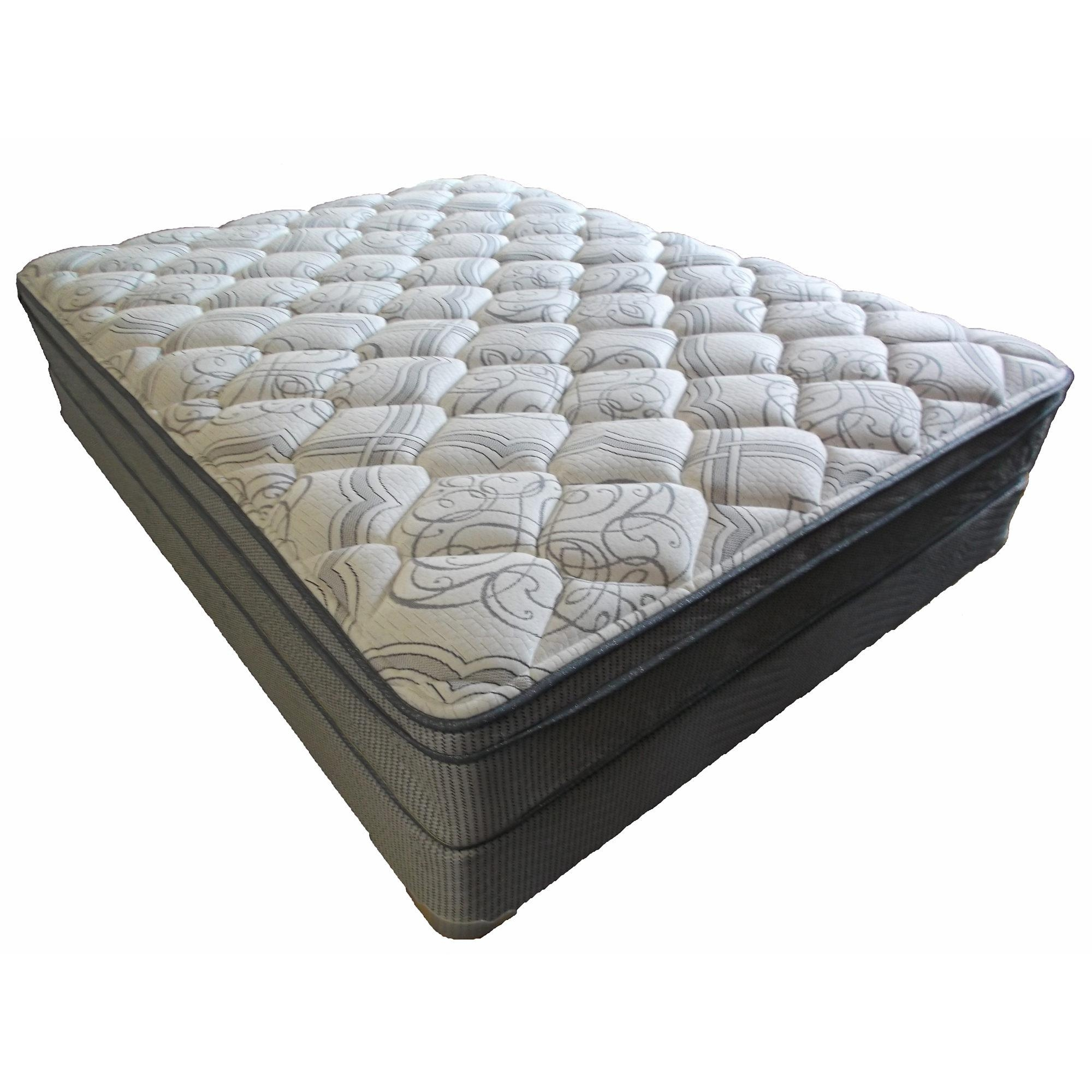 Cheap Queen Mattress Sets Under 200 | Vertigino Mattress Intended For Queen Mattress Sets (Image 4 of 20)