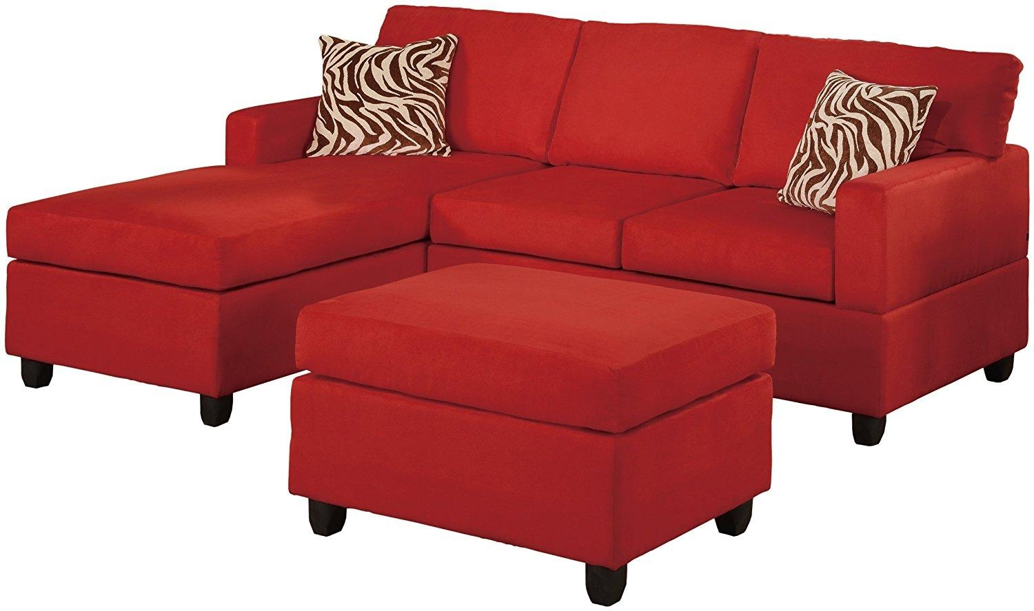 Cheap Red Sofas 29 With Cheap Red Sofas | Jinanhongyu For Cheap Red Sofas (Image 2 of 20)