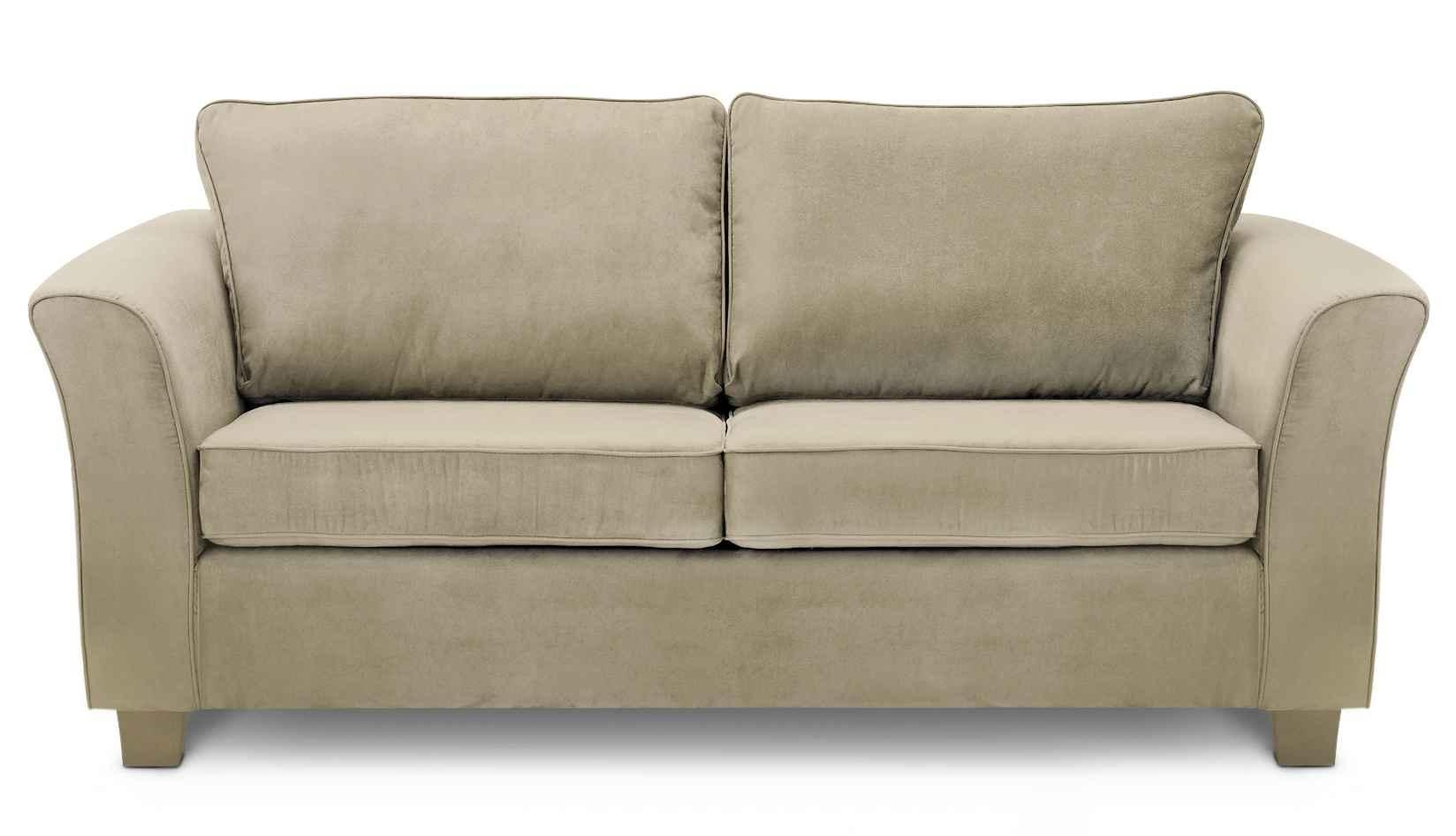 Cheap Sofas And Couches And Cheap Sofa Furniture : Cheap Sofa Intended For Cheap Sofa Chairs (View 10 of 20)